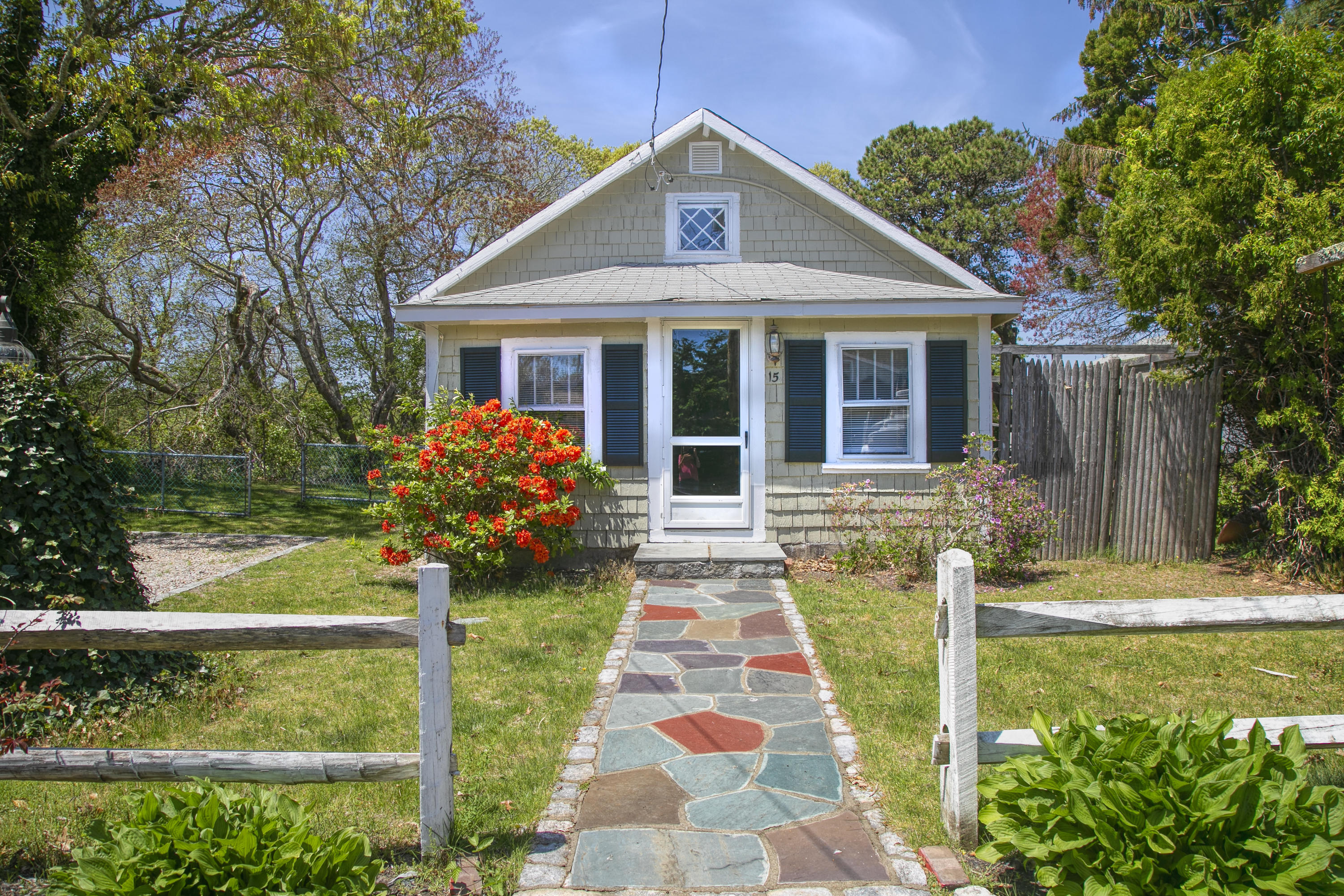 click to view more details 15 Lone Tree Road, Dennis Port, MA 02639