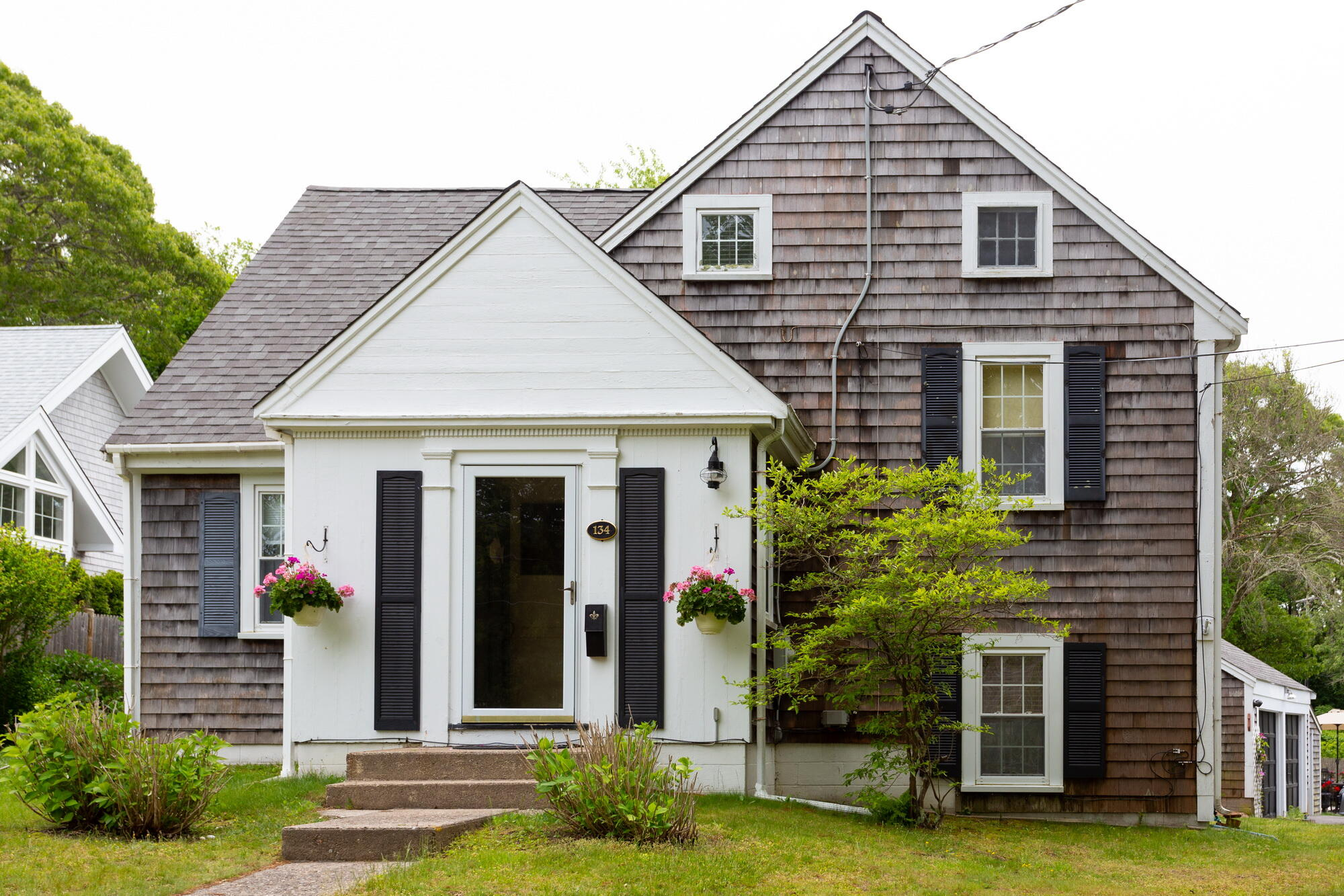 134-tower-hill-road-osterville