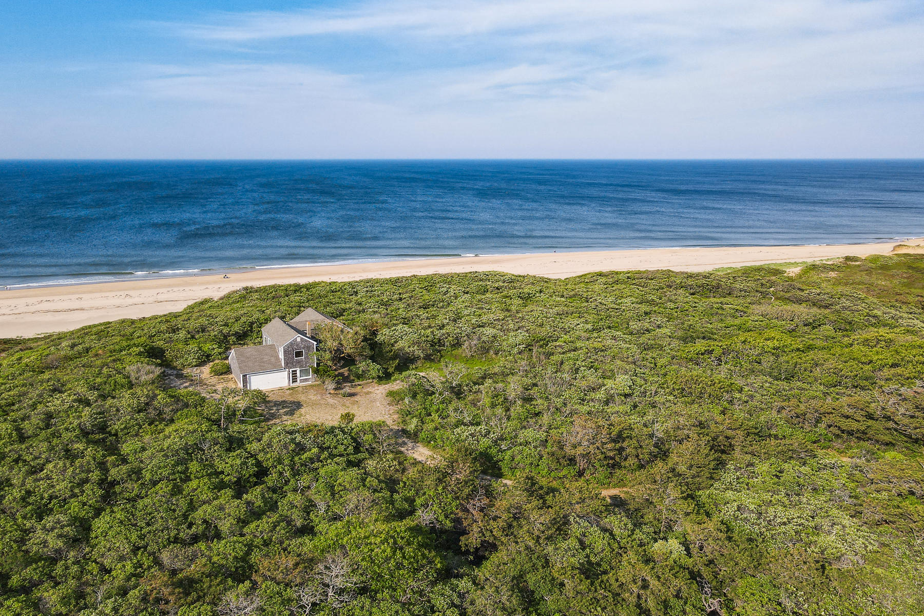 63 Head of the Meadow Road, North Truro MA, 02652 details