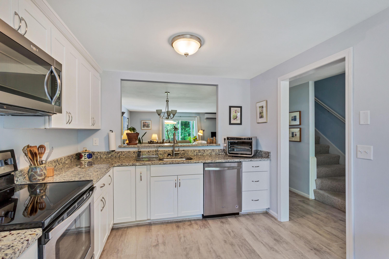 Mashpee Real Estate Listing