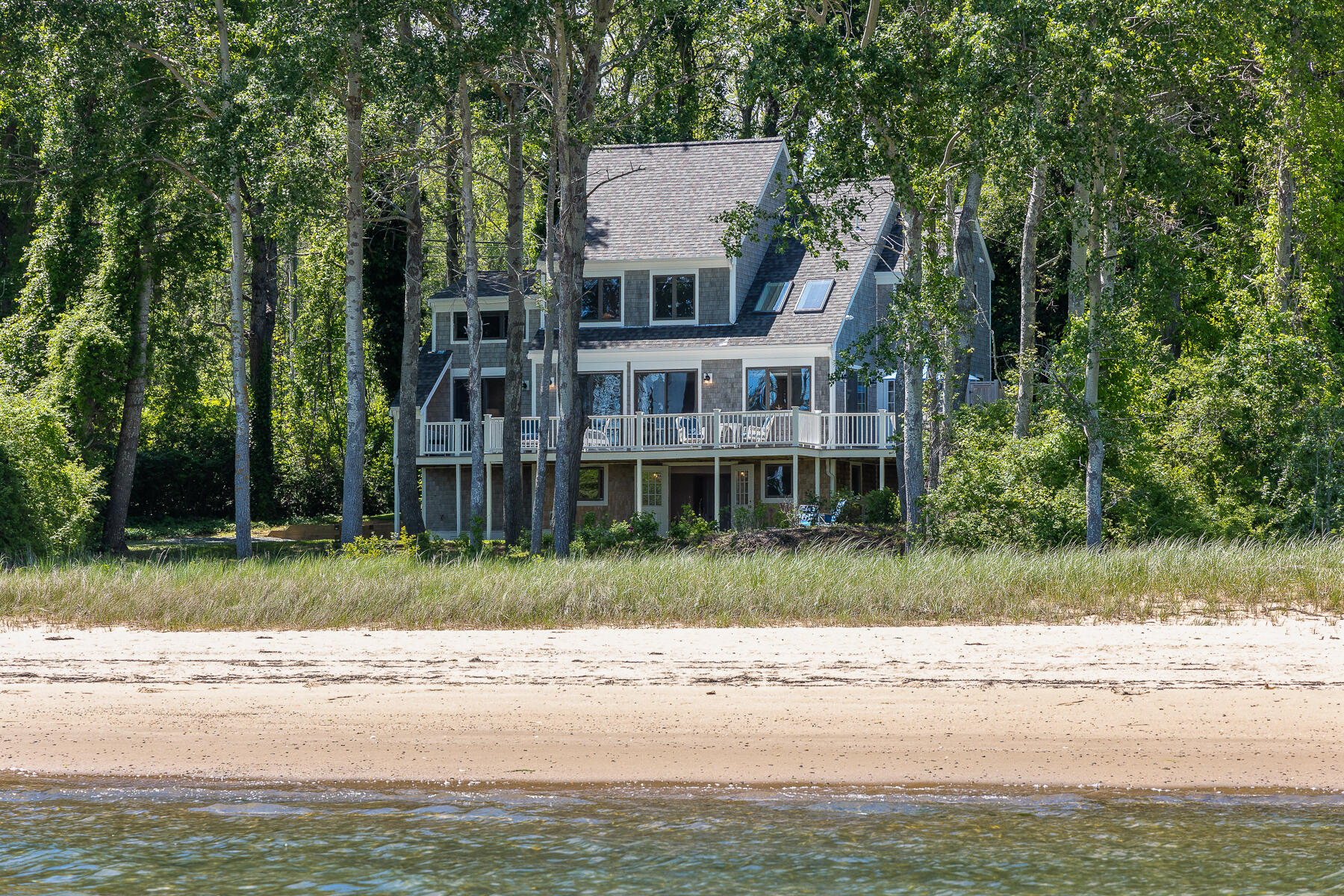 613 South Orleans Road, Orleans MA, 02653