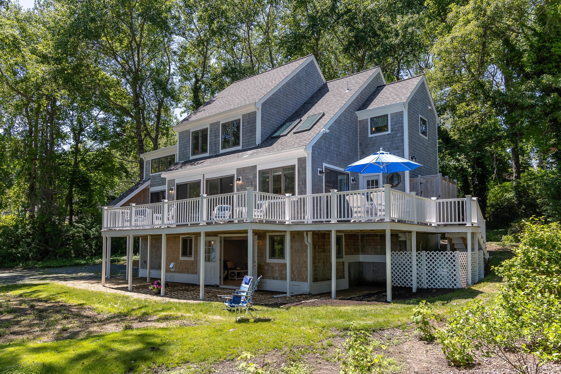 613 South Orleans Road, Orleans, MA photo 2