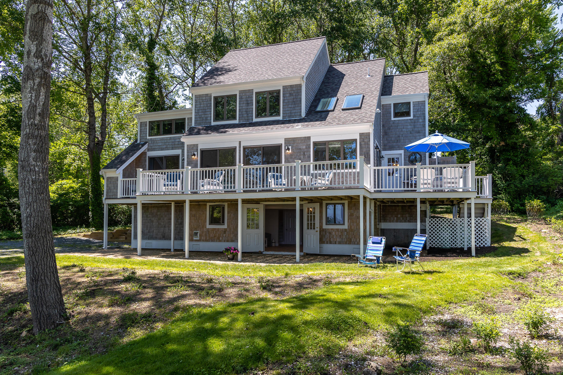 613 South Orleans Road, Orleans, MA photo 6