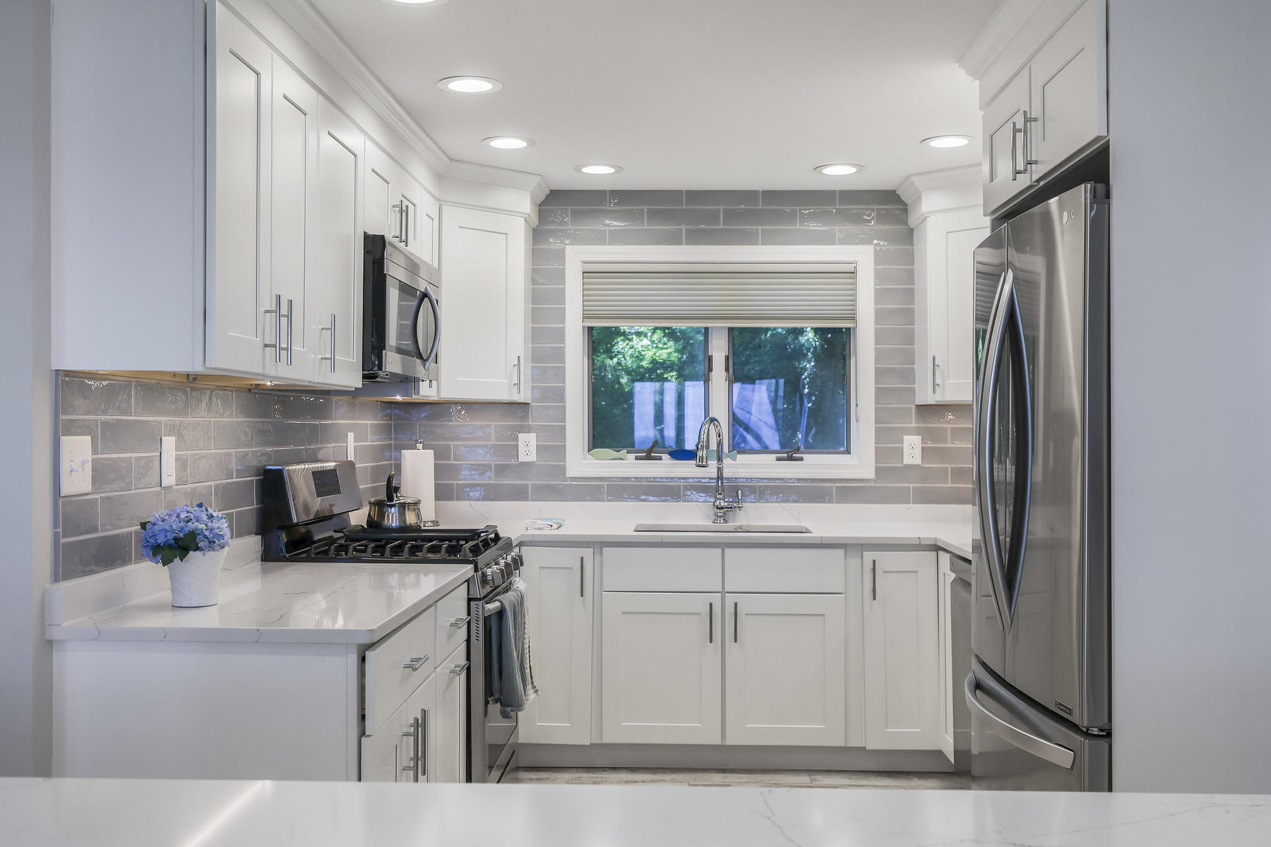 613 South Orleans Road, Orleans, MA photo 18