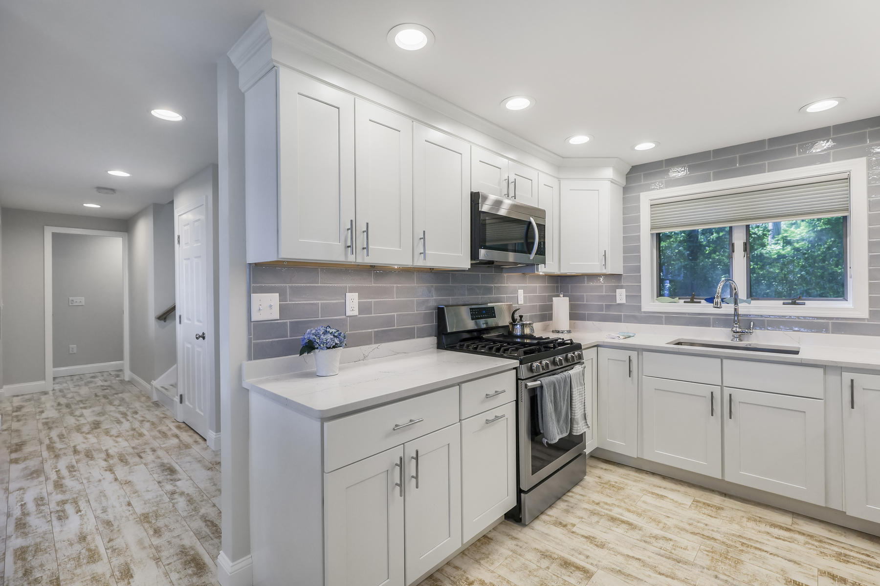 613 South Orleans Road, Orleans, MA photo 9