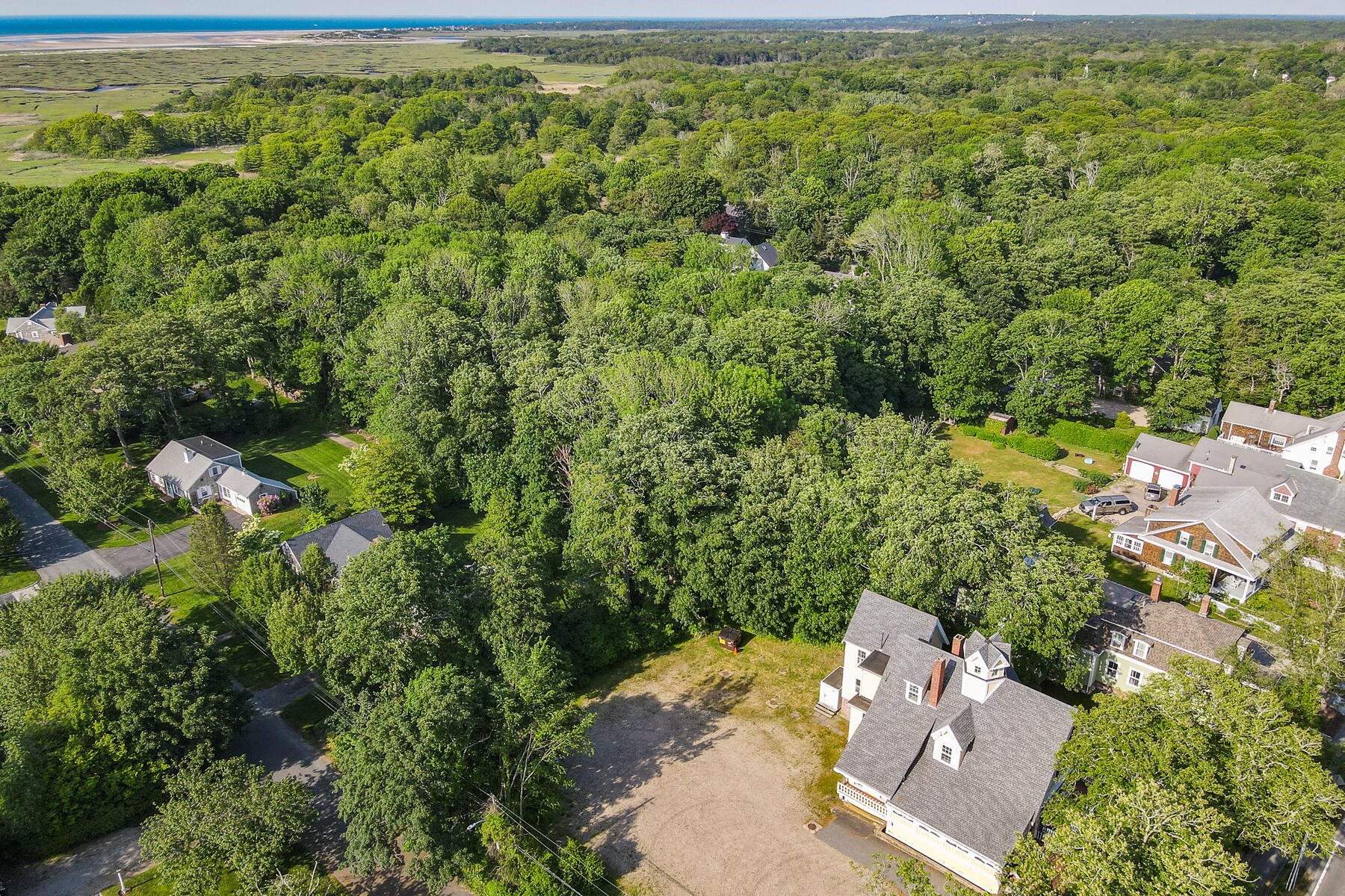 134 Route 6A , Yarmouth Port, MA photo 3