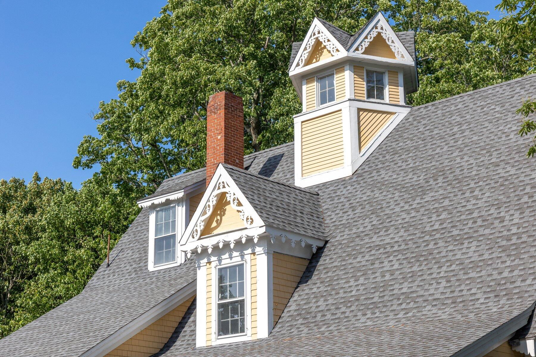 134 Route 6A , Yarmouth Port, MA photo 4
