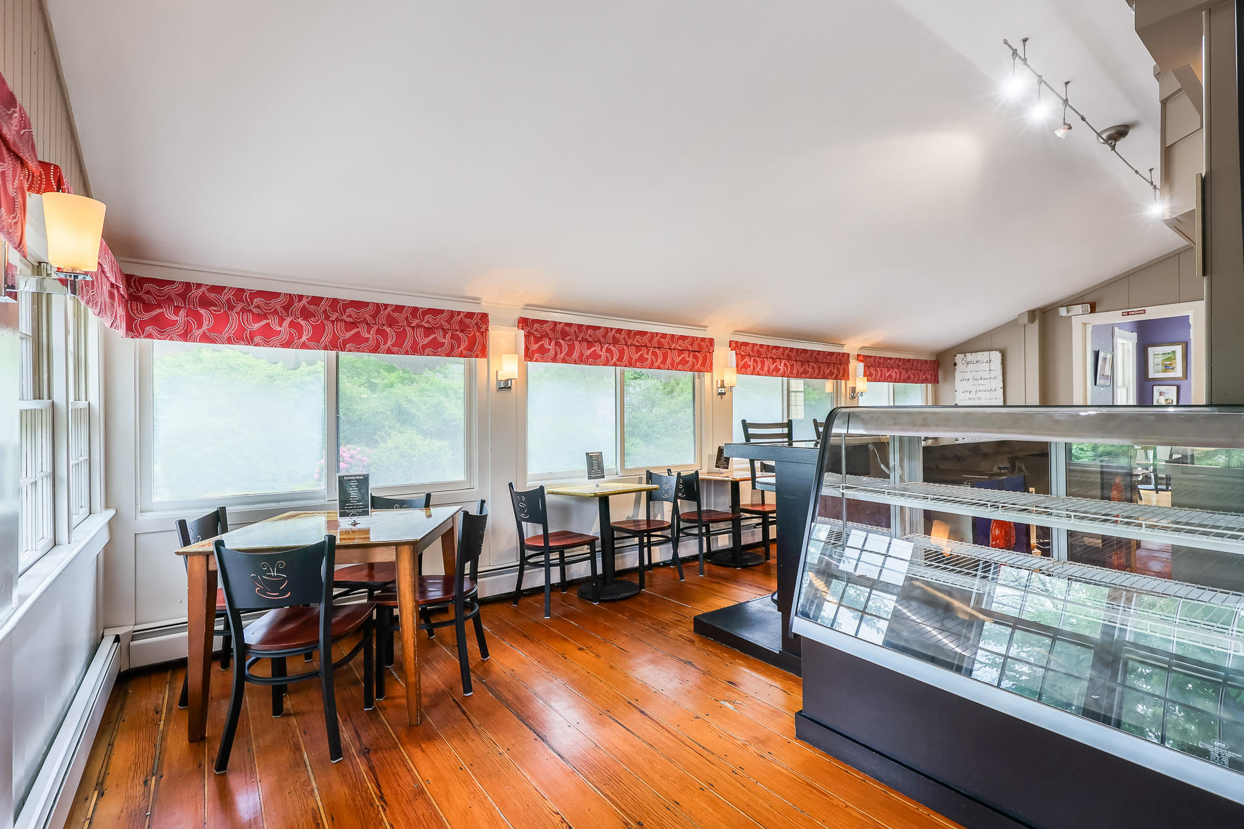 134 Route 6A , Yarmouth Port, MA photo 7