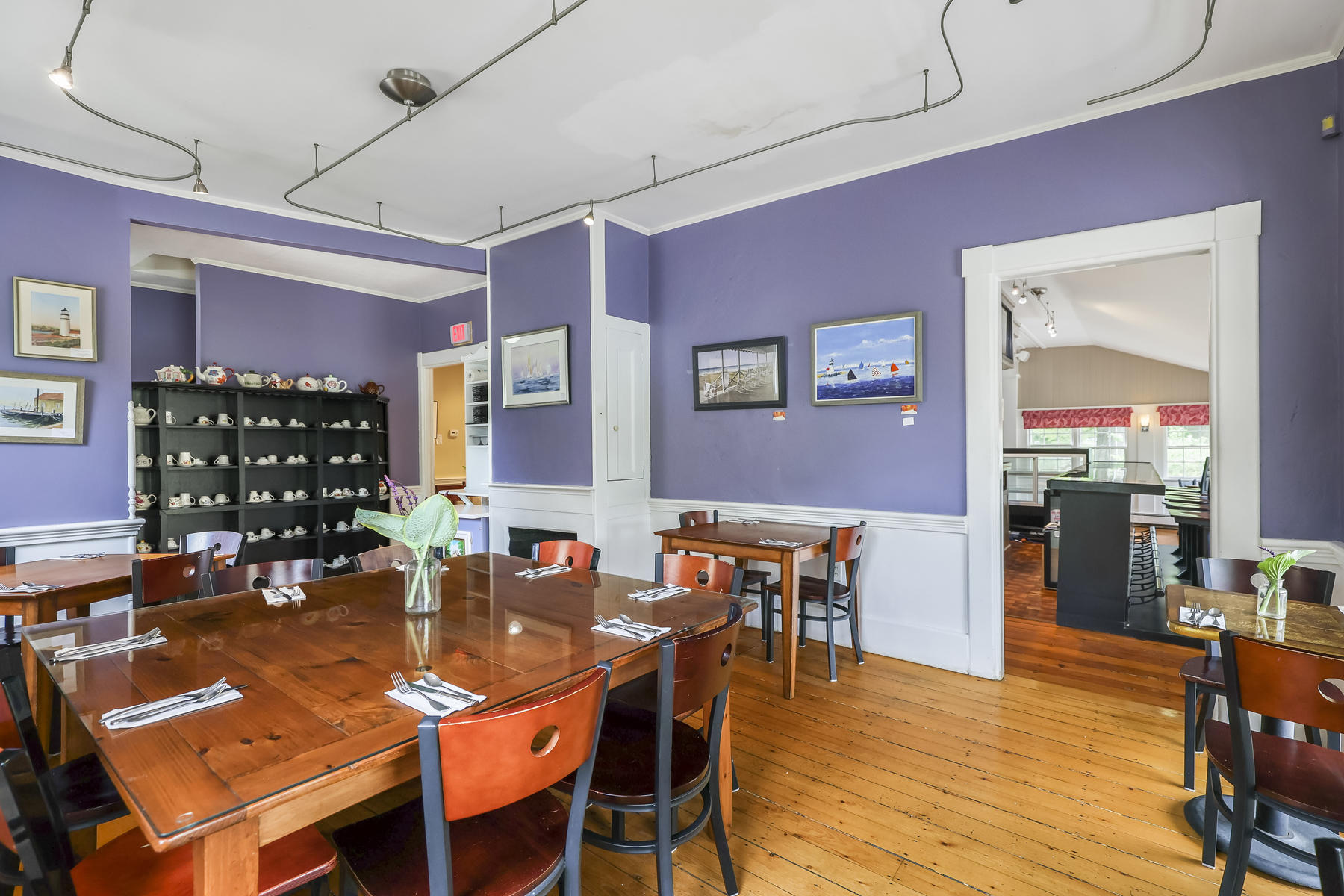 134 Route 6A , Yarmouth Port, MA photo 23