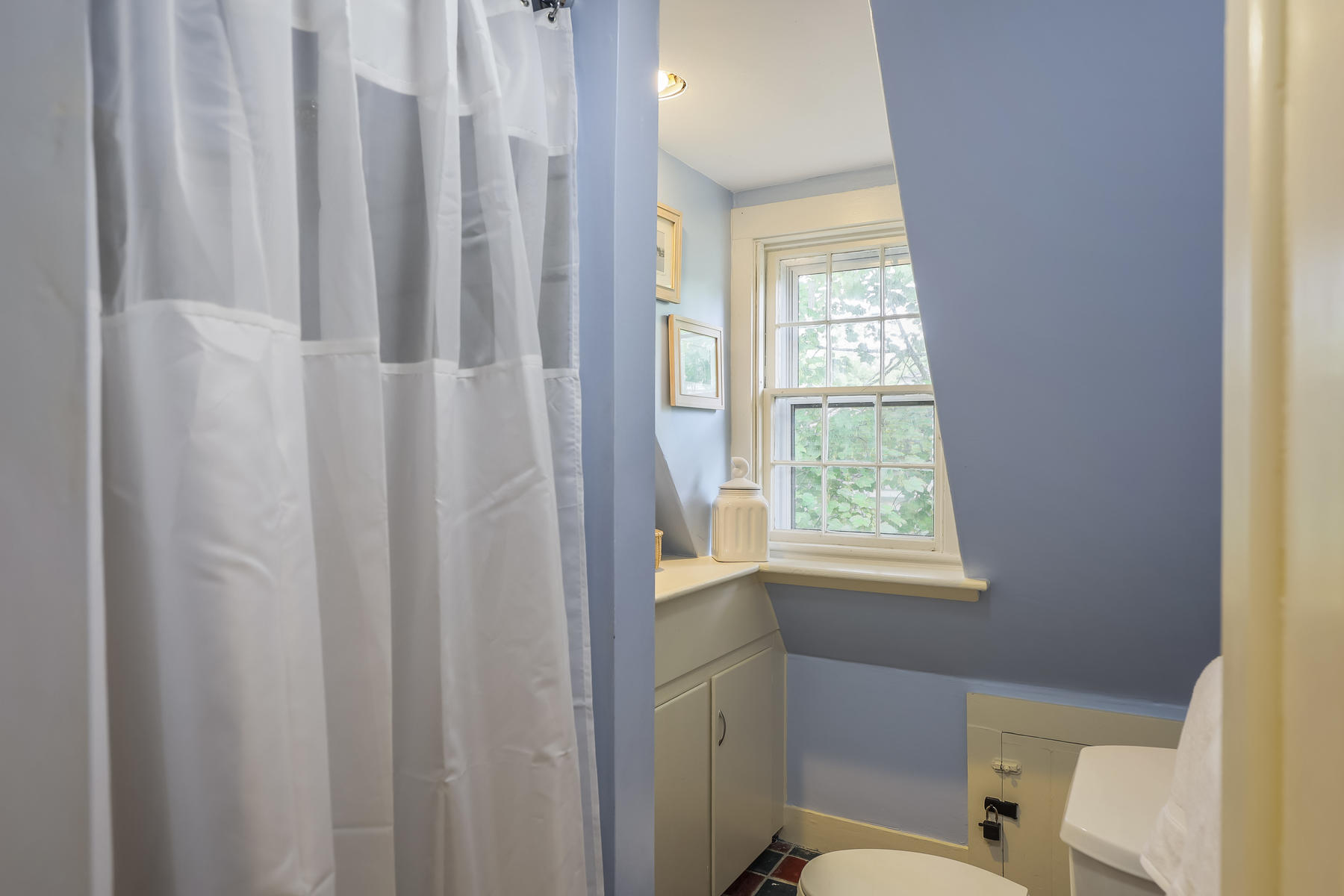 134 Route 6A , Yarmouth Port, MA photo 45
