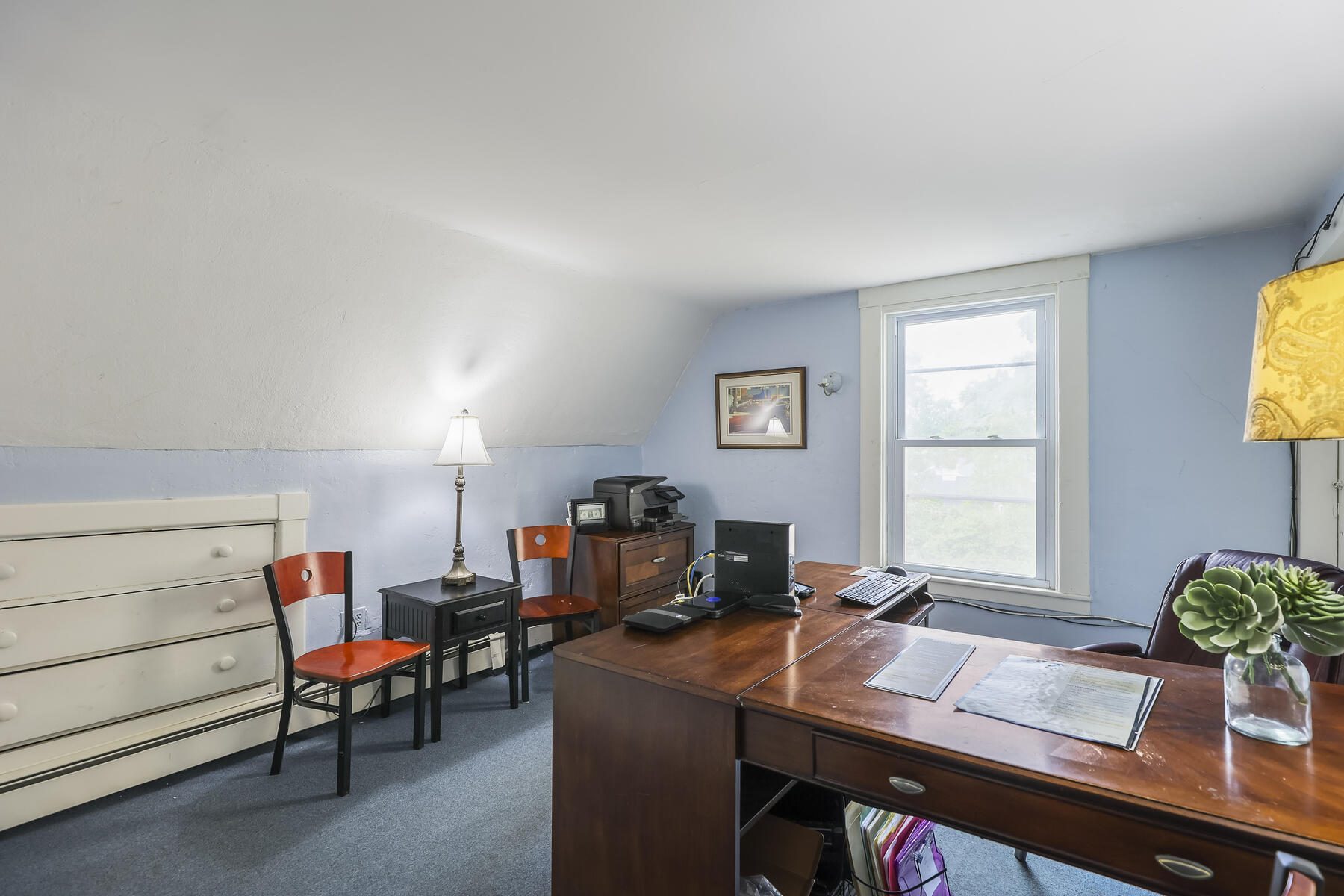 134 Route 6A , Yarmouth Port, MA photo 46