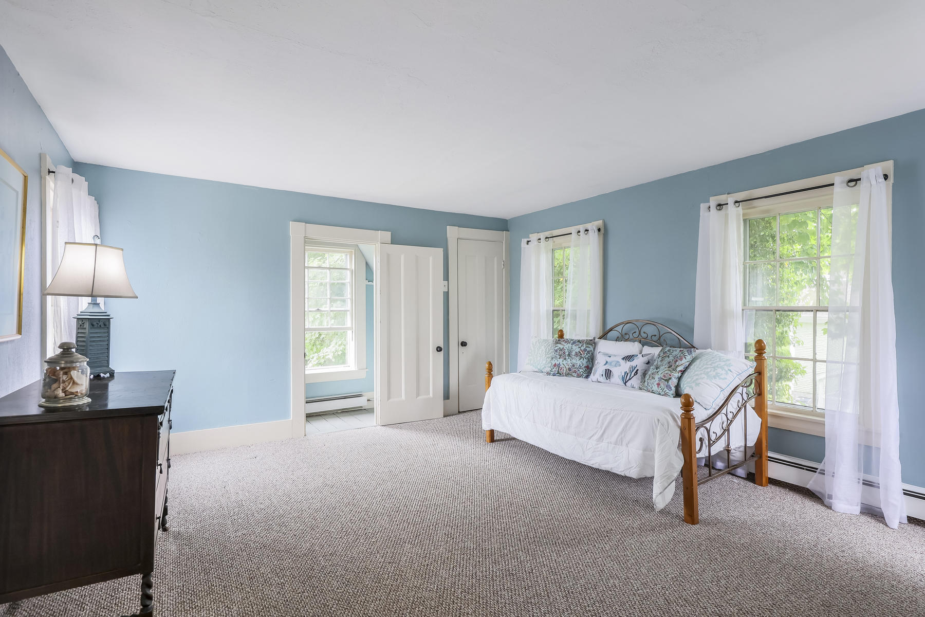 134 Route 6A , Yarmouth Port, MA photo 39