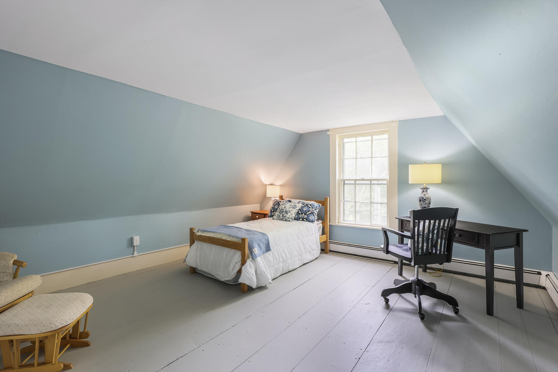 134 Route 6A , Yarmouth Port, MA photo 49