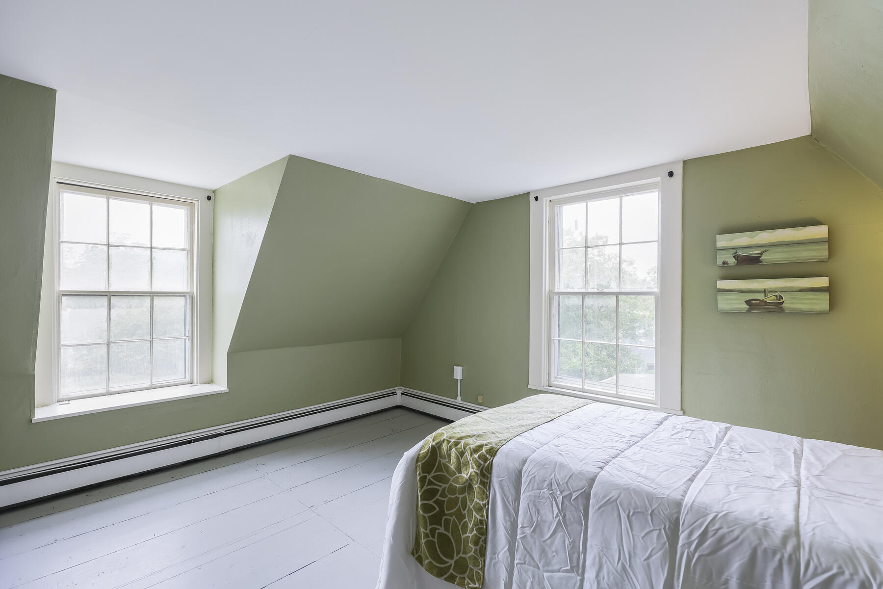 134 Route 6A , Yarmouth Port, MA photo 51