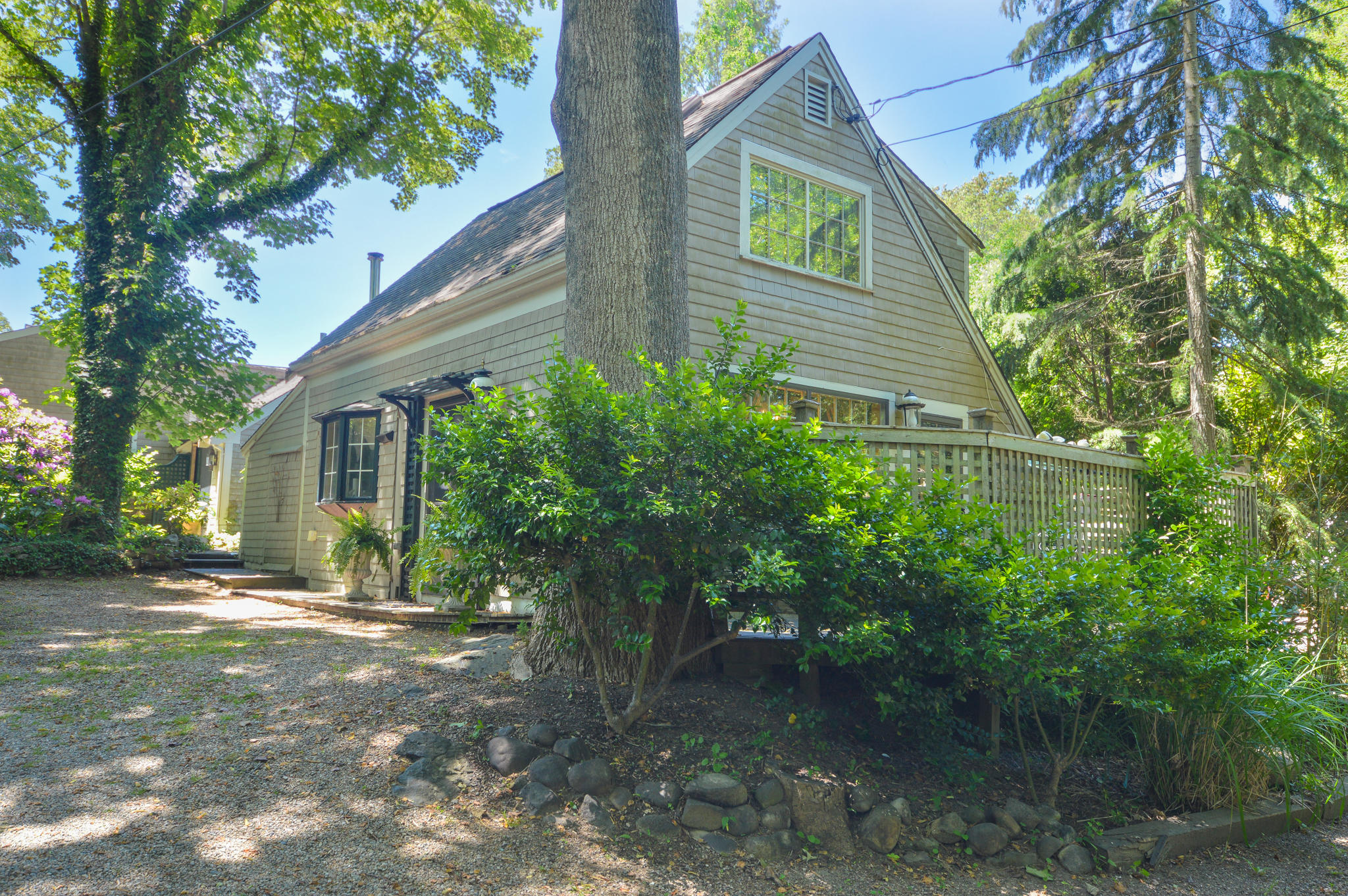 162 Route 6A , Yarmouth Port, MA photo 48