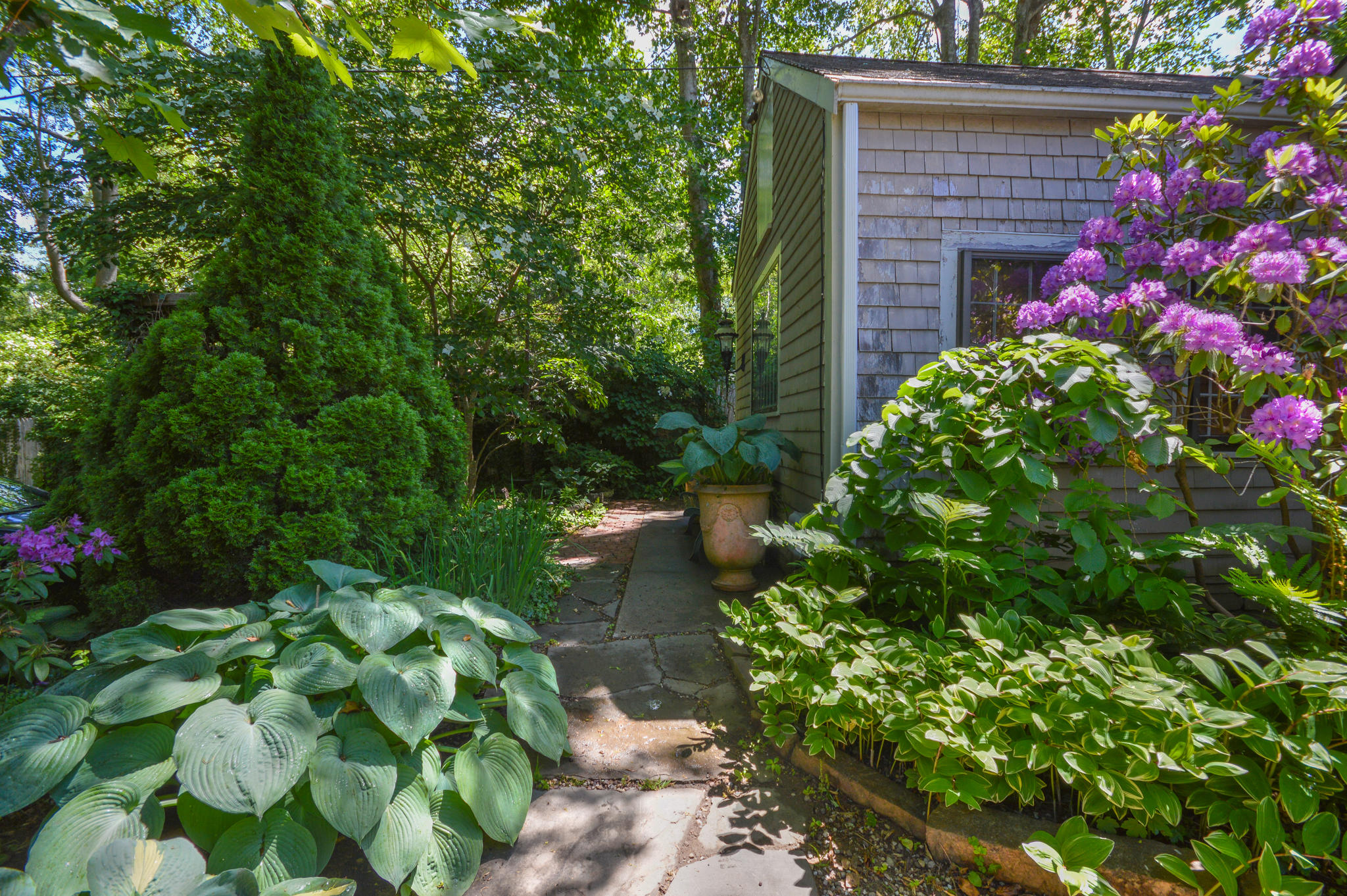 162 Route 6A , Yarmouth Port, MA photo 8