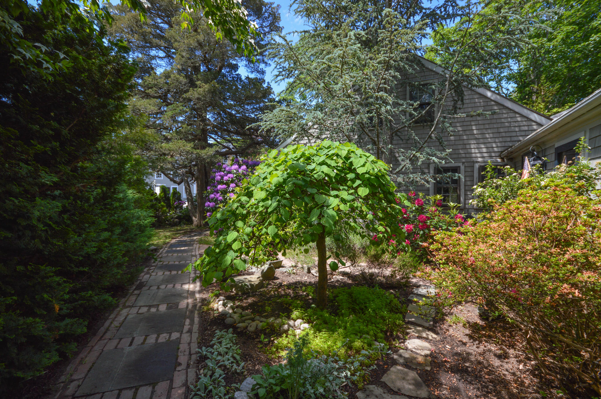 162 Route 6A , Yarmouth Port, MA photo 15
