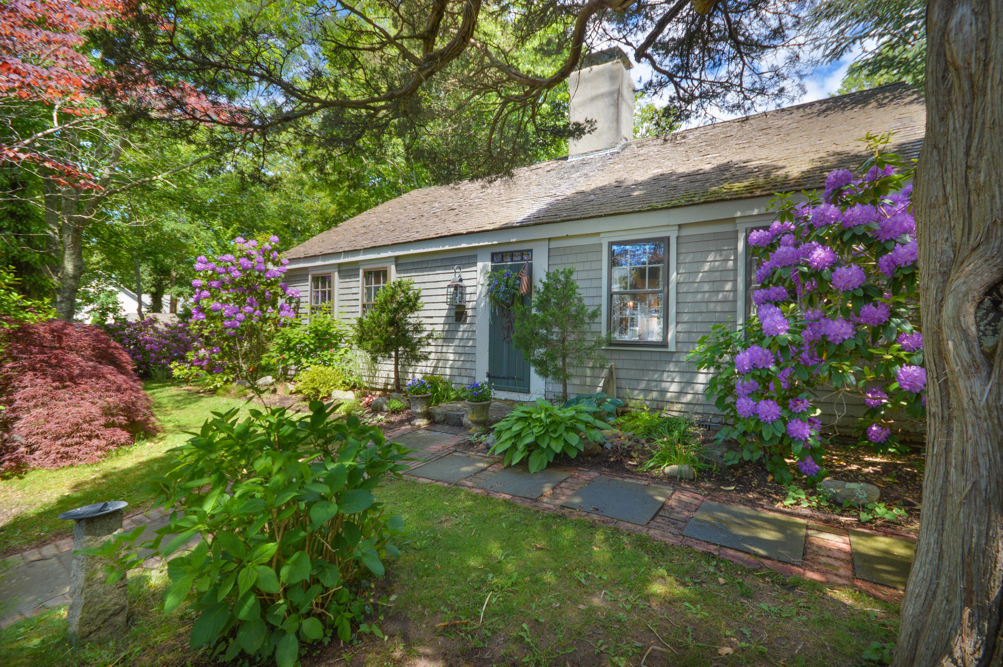 162 Route 6A Yarmouth Port MA, 02675 details