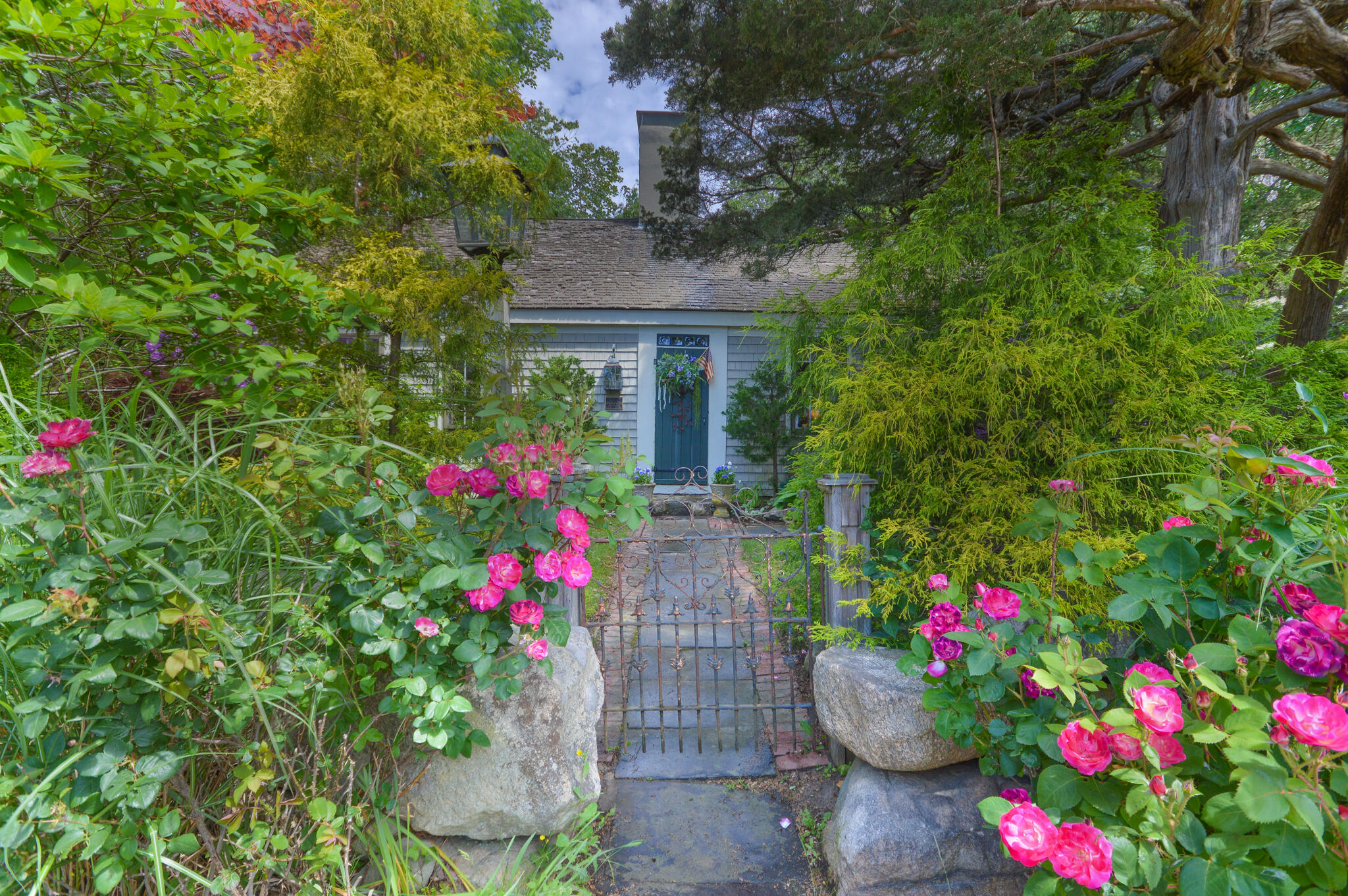 162 Route 6A , Yarmouth Port, MA photo 2
