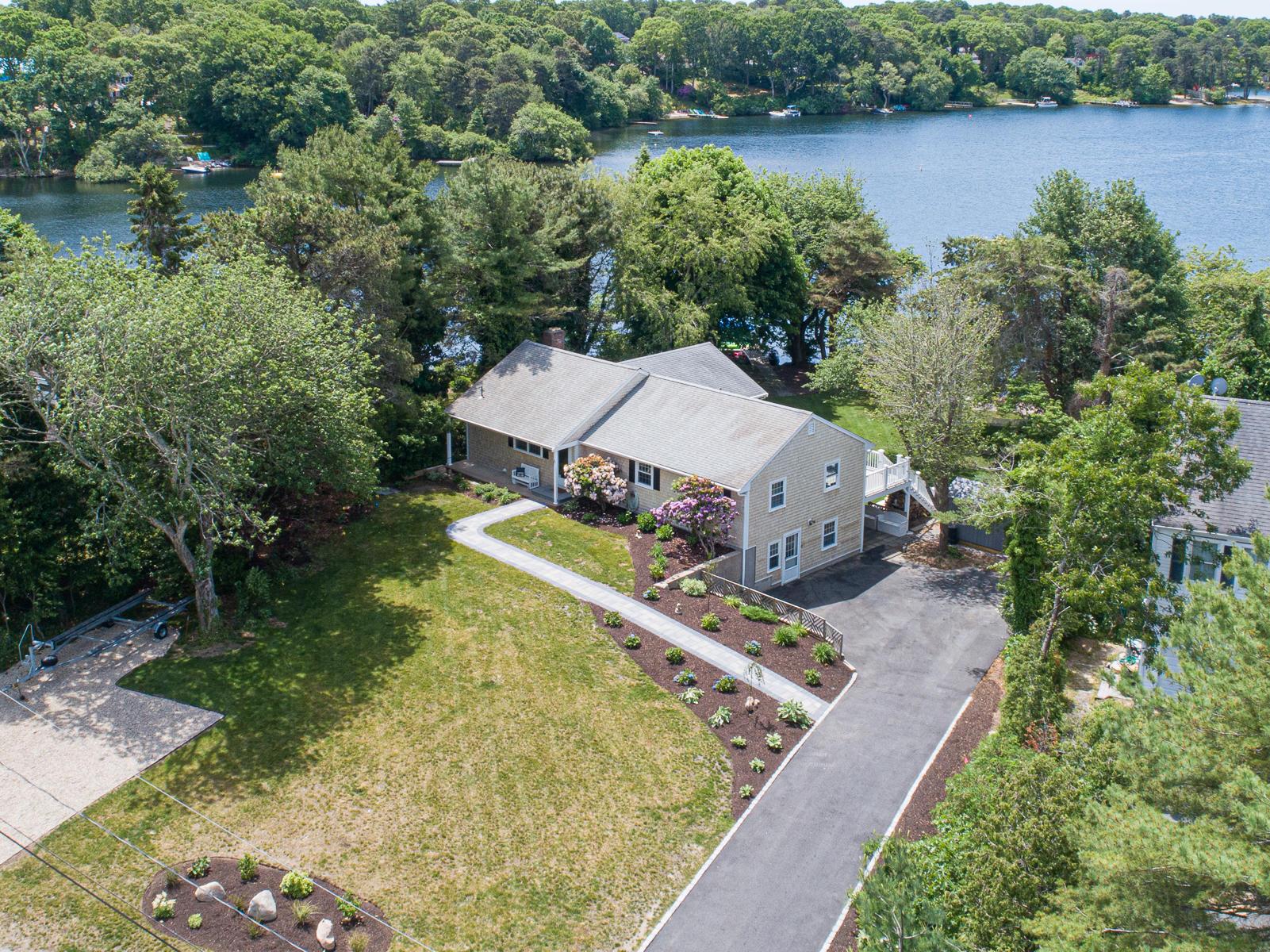 67-lakeside-drive-barnstable