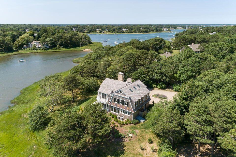 Chatham Real Estate