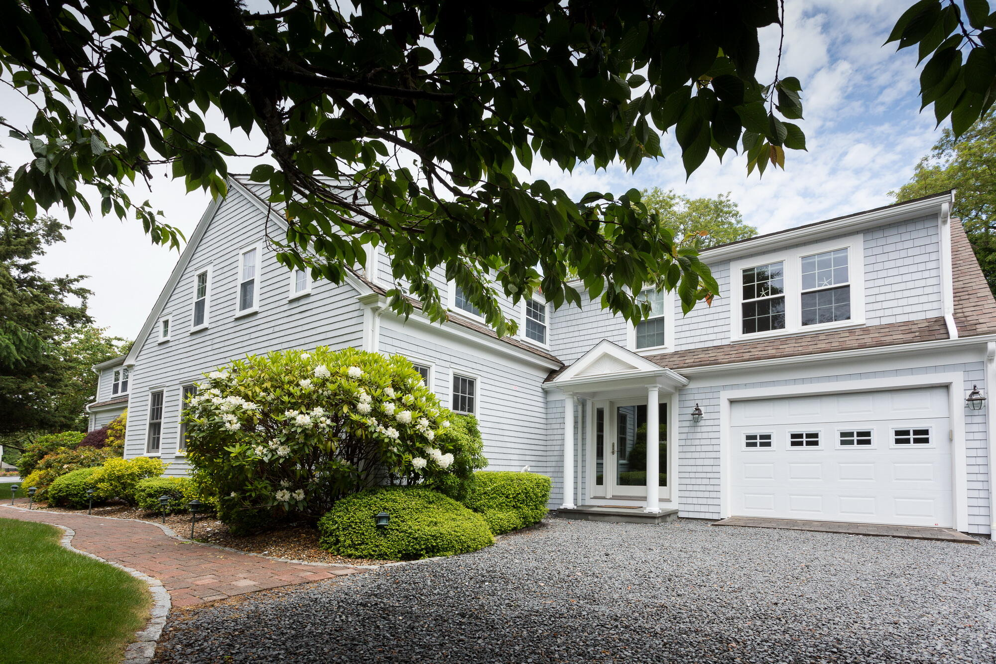 click here to view more information about 82  Uncle Barneys Road, Dennis