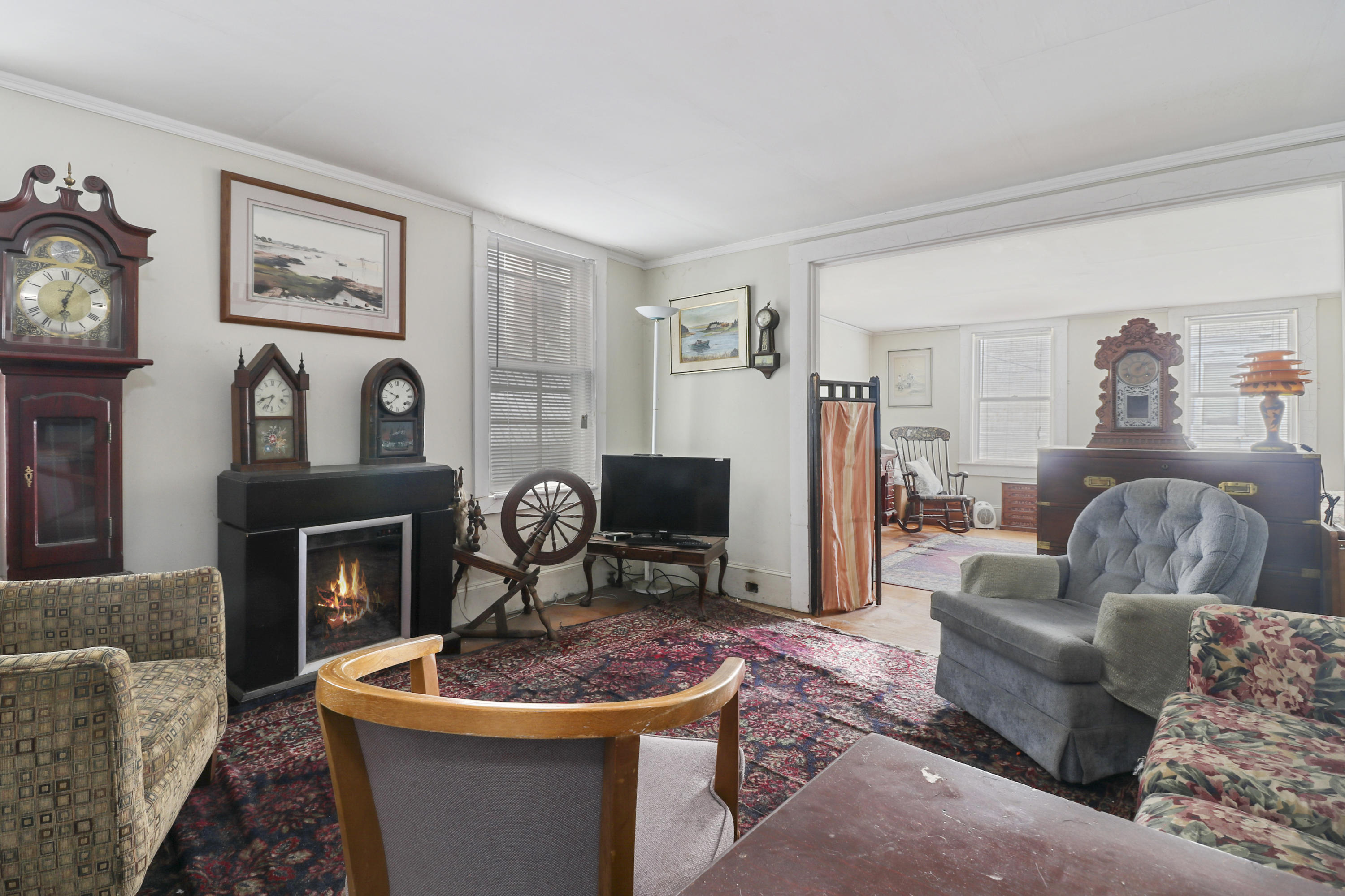 289 Commercial Street, Provincetown, MA photo 5