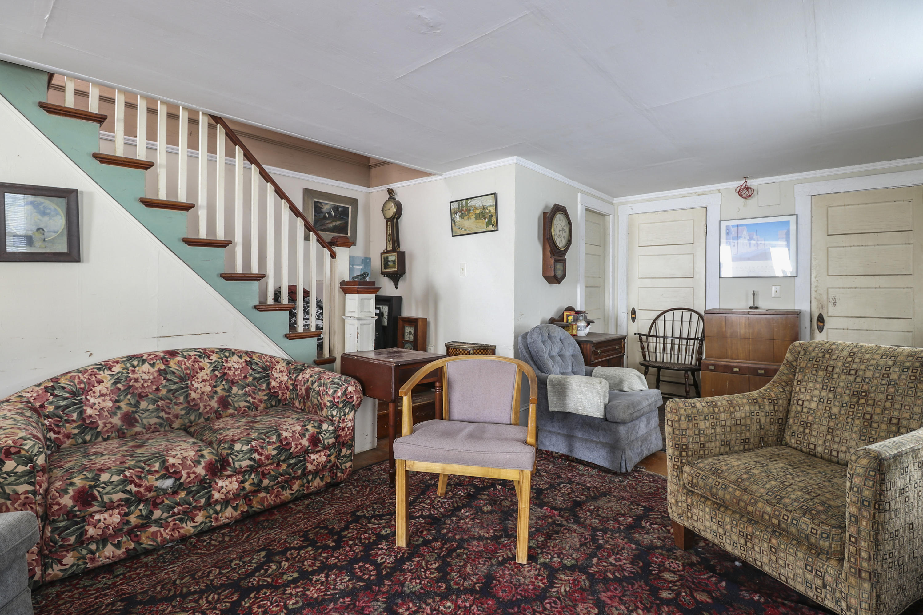 289 Commercial Street, Provincetown, MA photo 3