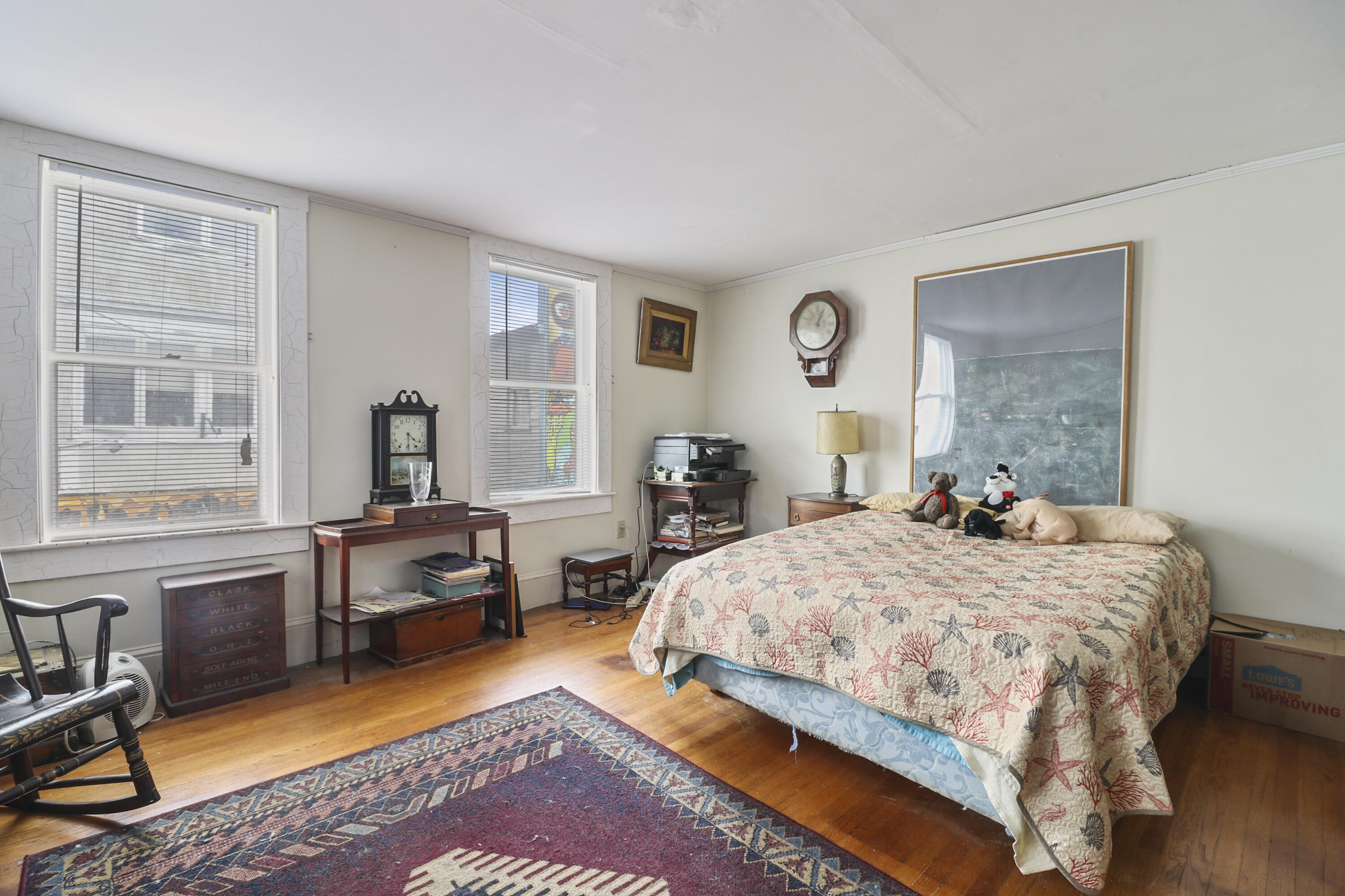 289 Commercial Street, Provincetown, MA photo 6