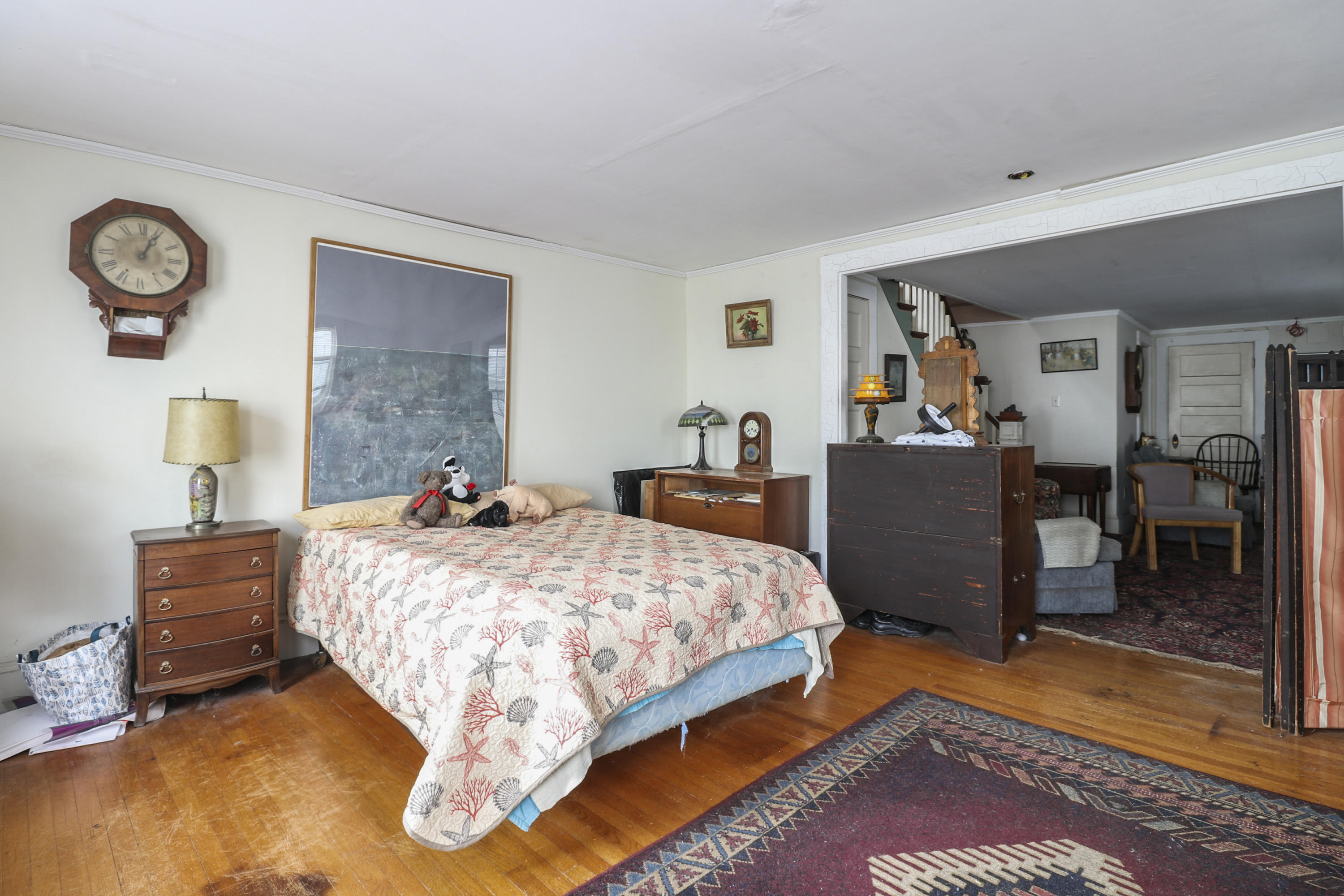 289 Commercial Street, Provincetown, MA photo 7