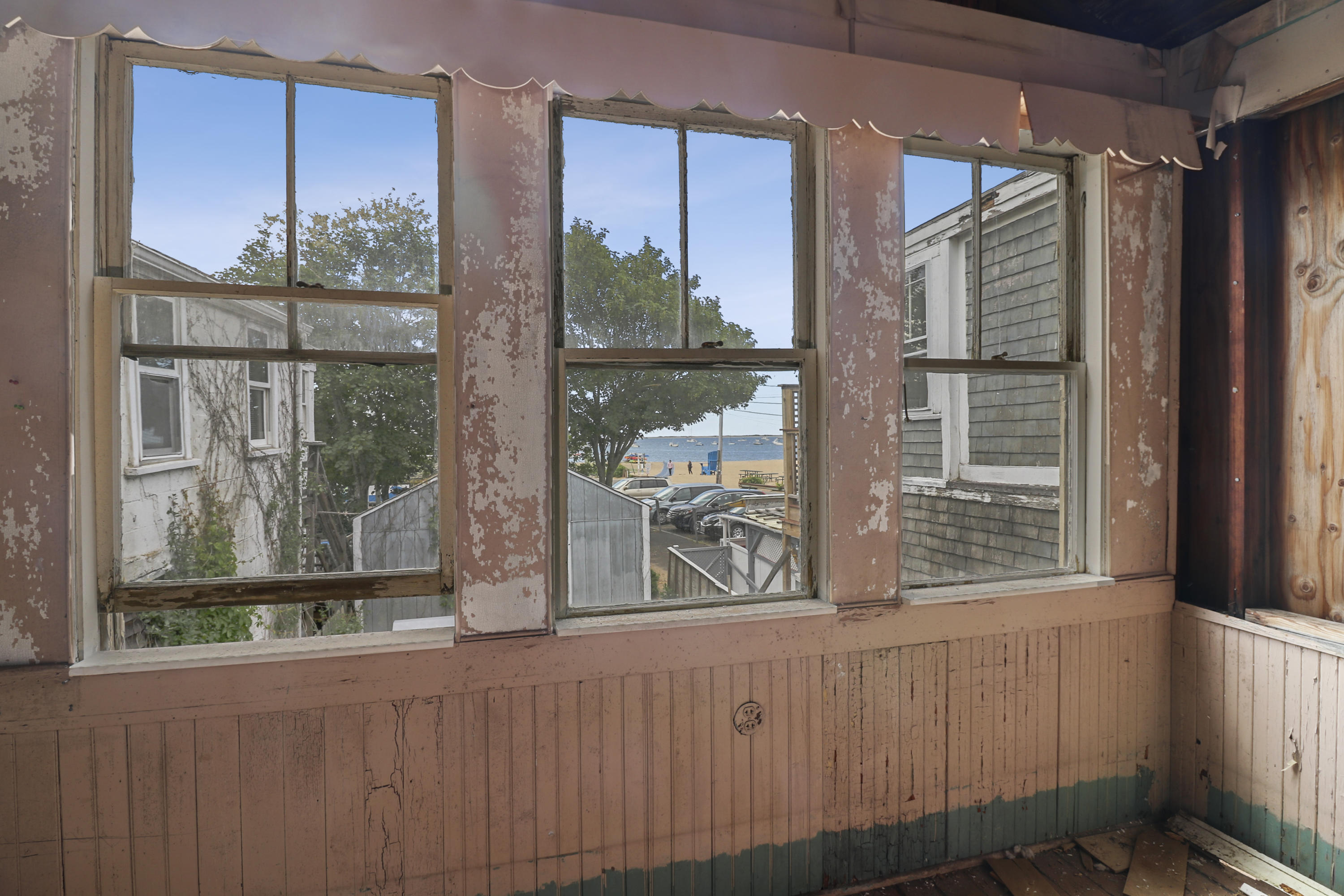 289 Commercial Street, Provincetown, MA photo 14