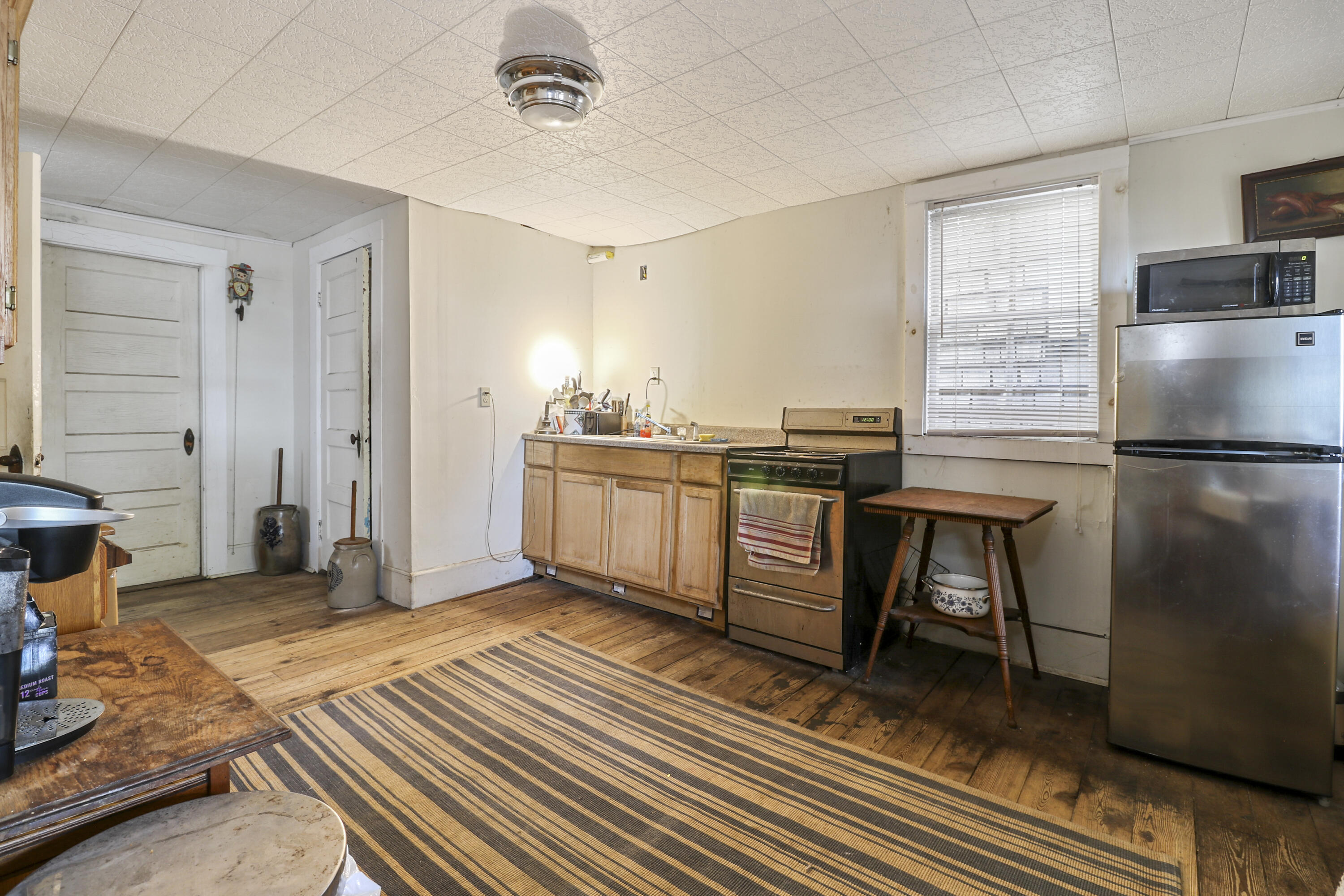 289 Commercial Street, Provincetown, MA photo 16