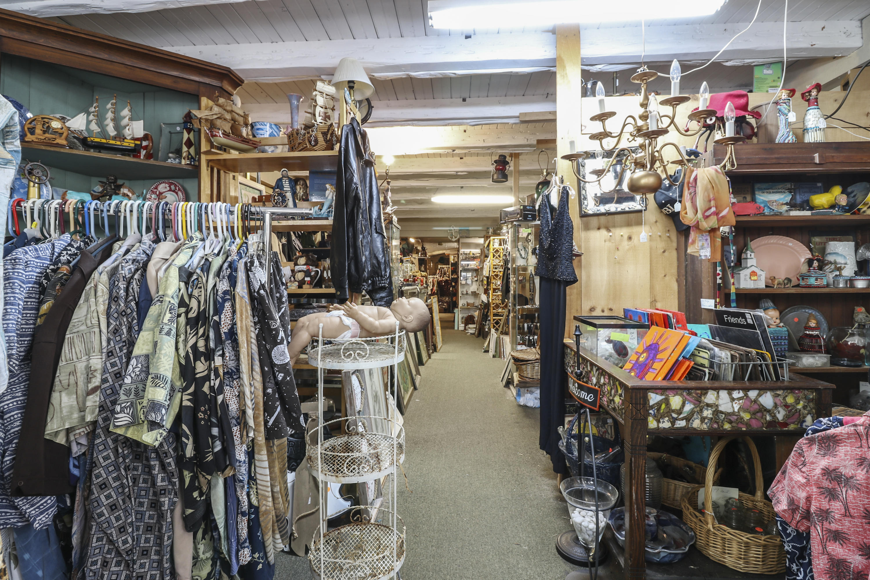 289 Commercial Street, Provincetown, MA photo 2