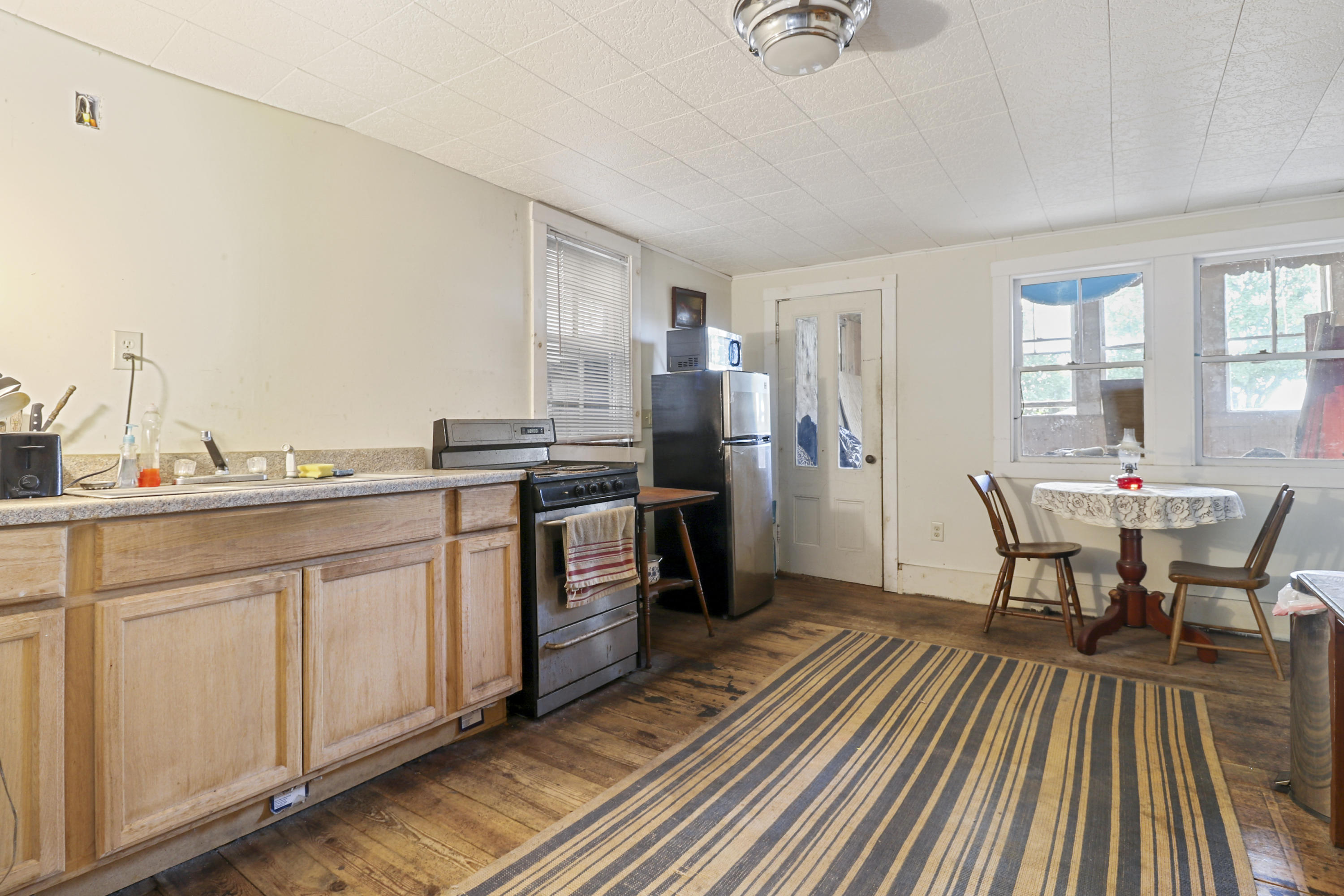 289 Commercial Street, Provincetown, MA photo 17