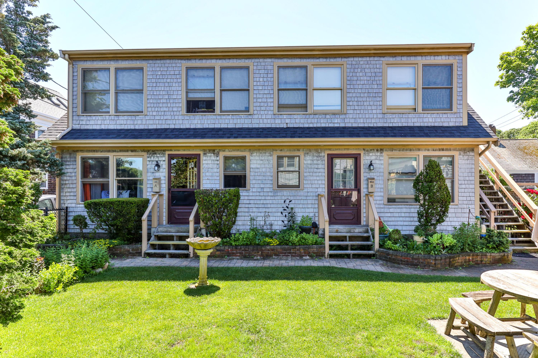 28-32 Standish Street, Provincetown MA, 02657 details