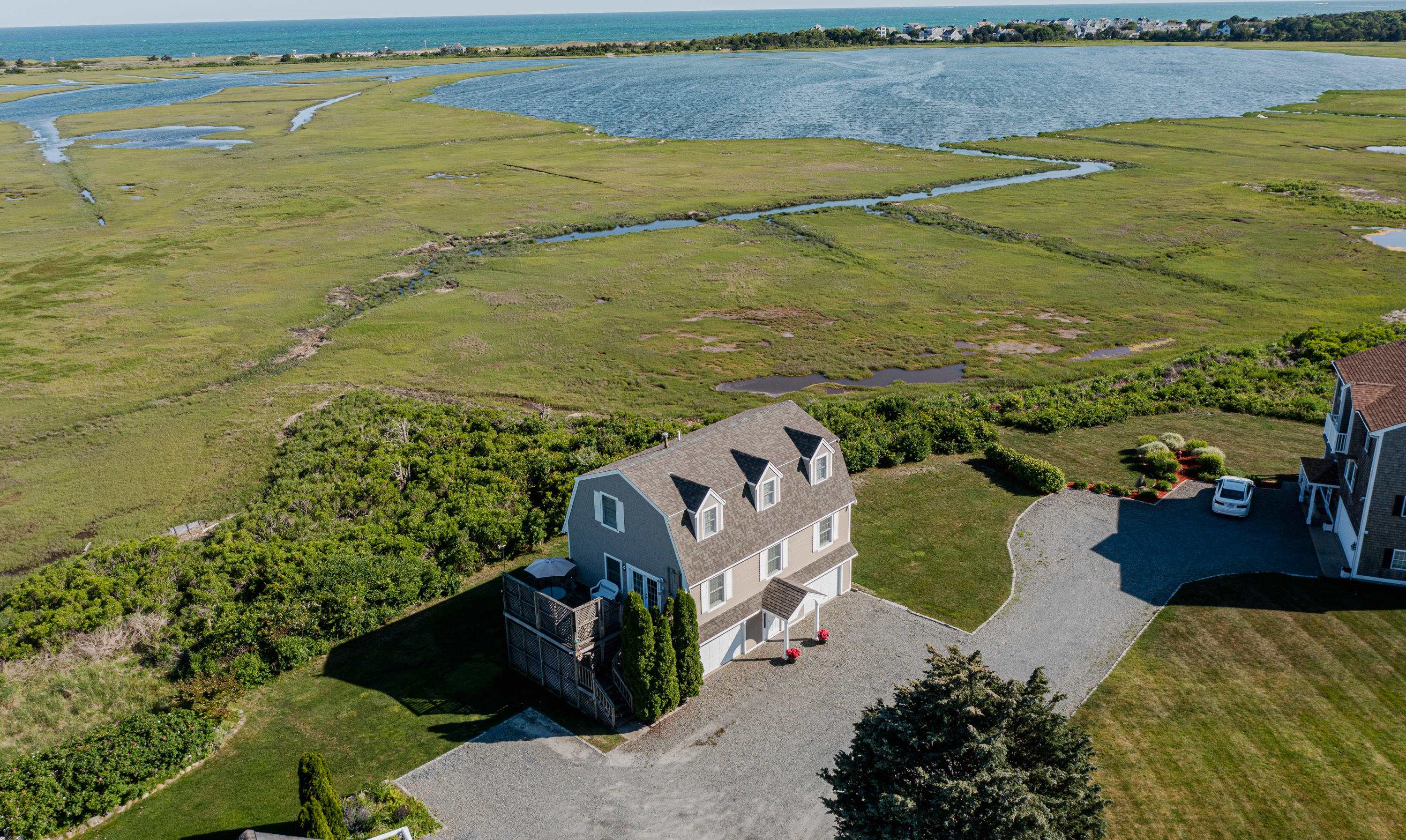 80 Mattakese Road, West Yarmouth MA, 02673 details