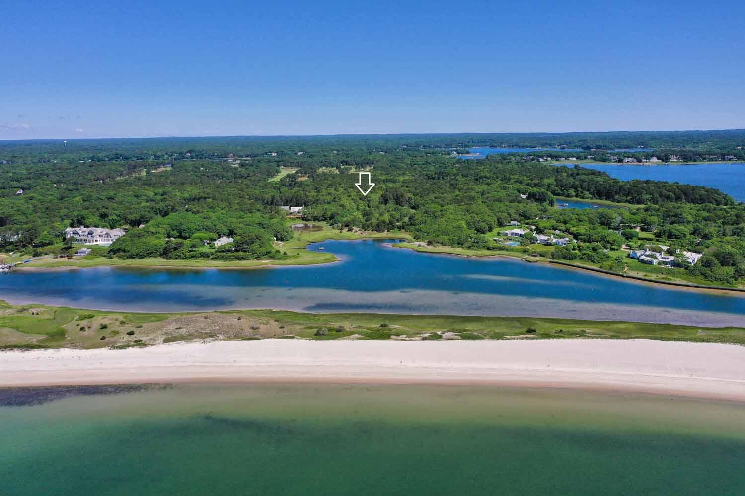 30--indian-trail-barnstable-ma