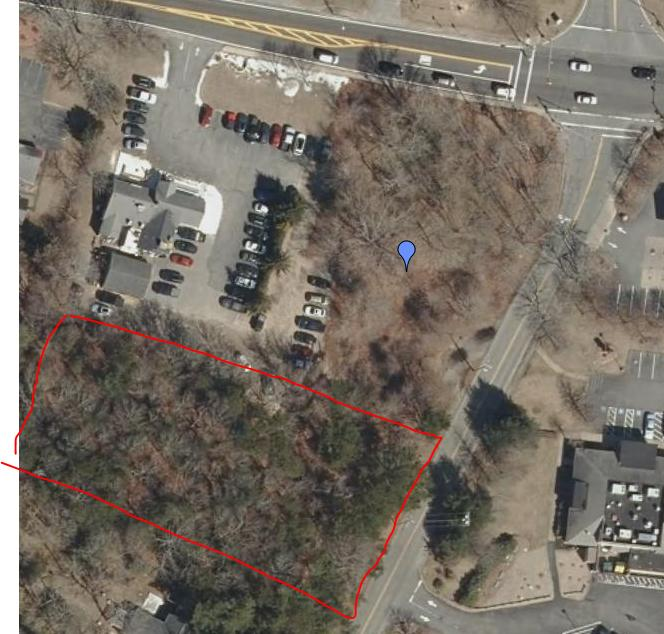 17 Berry Avenue, West Yarmouth MA, 02673 details