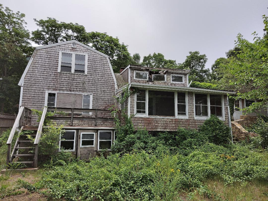 429 Highbank Road, South Yarmouth MA, 02664 details