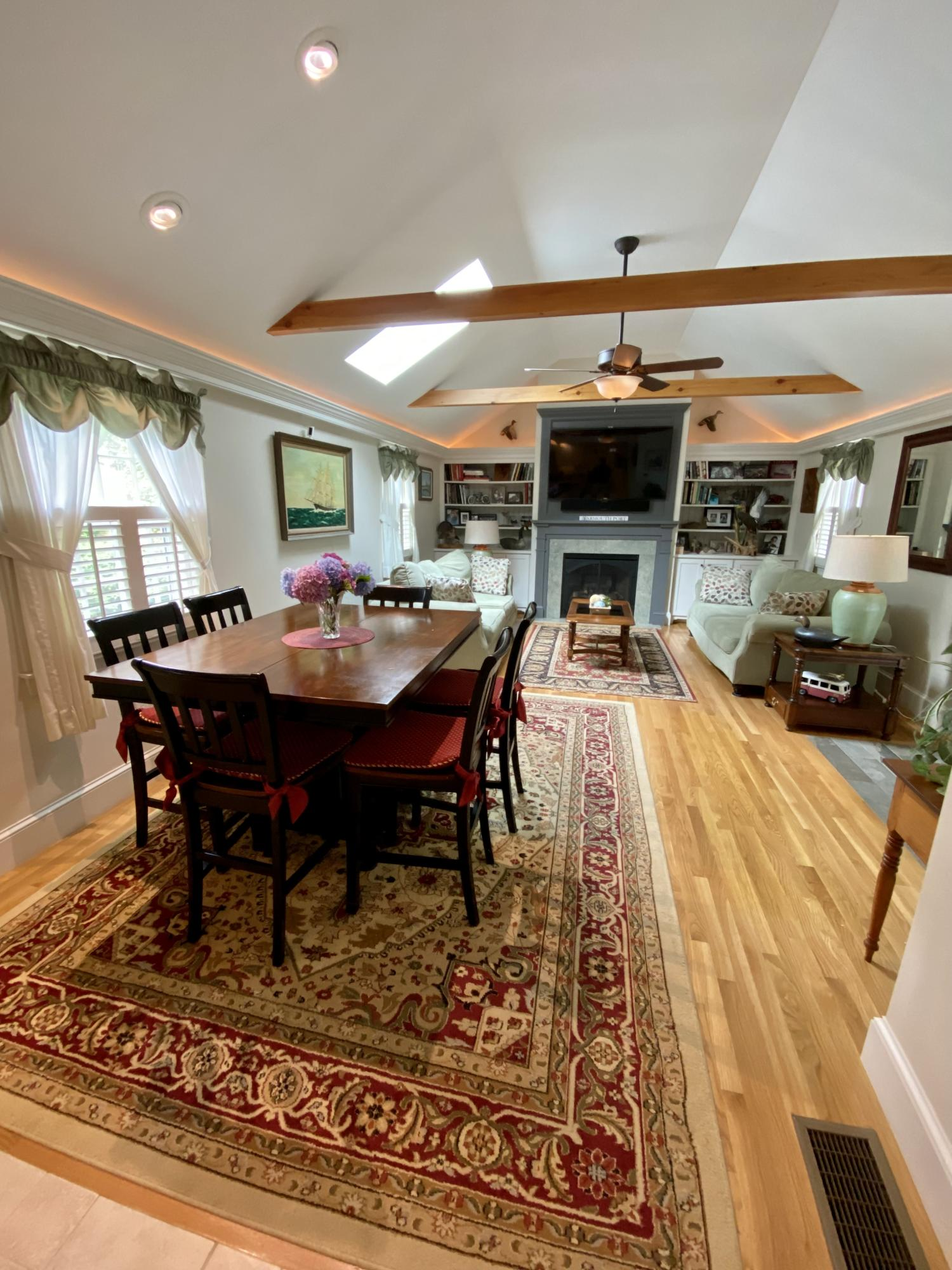286 Route 6A , Yarmouth Port, MA photo 10