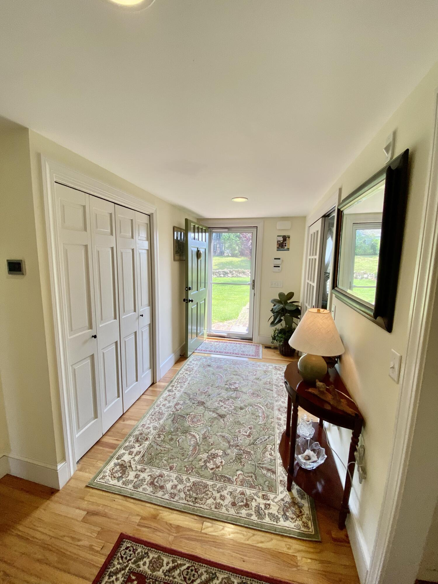 286 Route 6A , Yarmouth Port, MA photo 17
