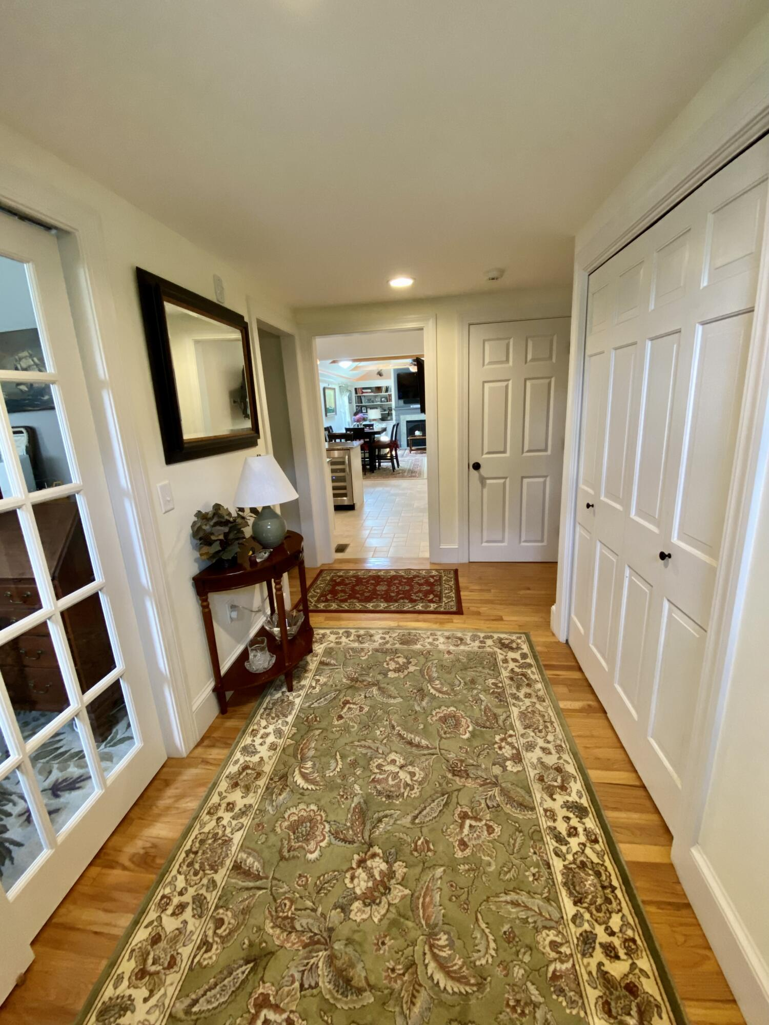 286 Route 6A , Yarmouth Port, MA photo 11