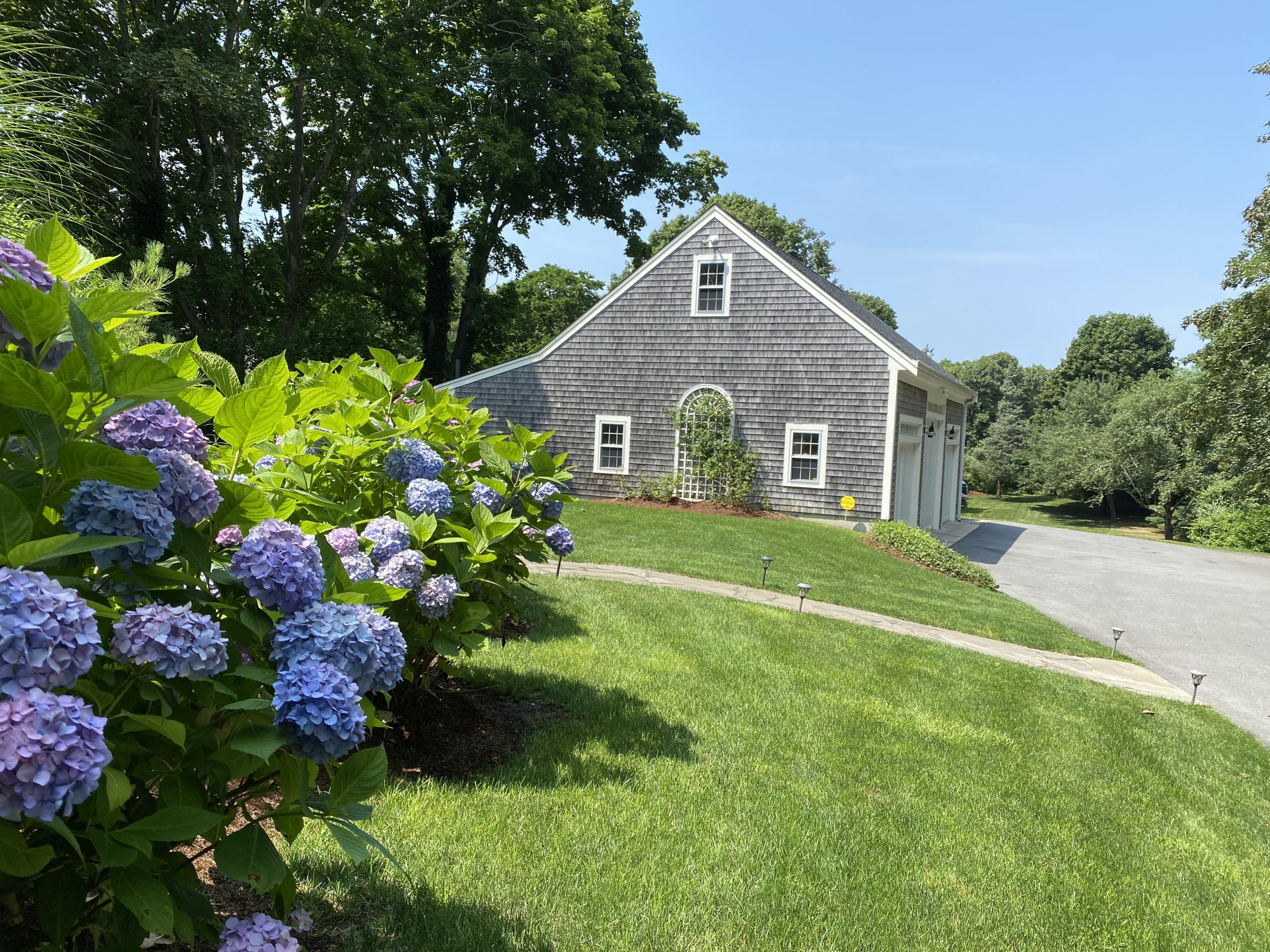 286 Route 6A , Yarmouth Port, MA photo 34