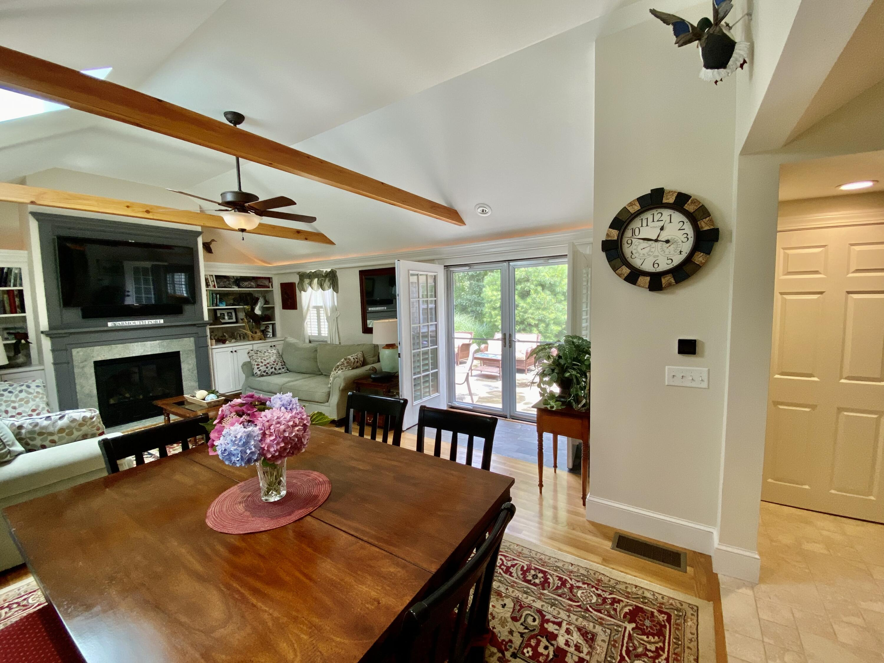 286 Route 6A , Yarmouth Port, MA photo 9