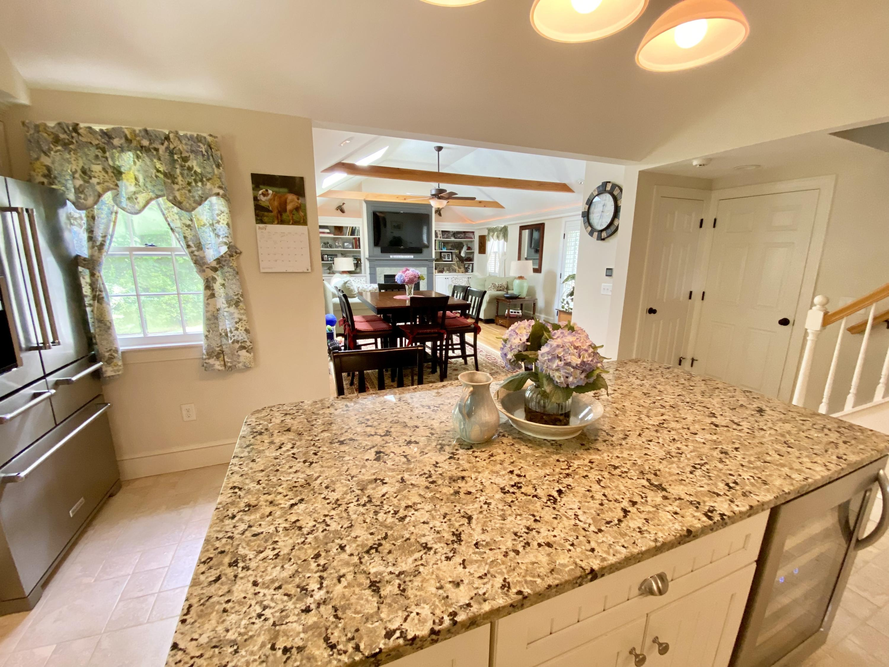 286 Route 6A , Yarmouth Port, MA photo 8