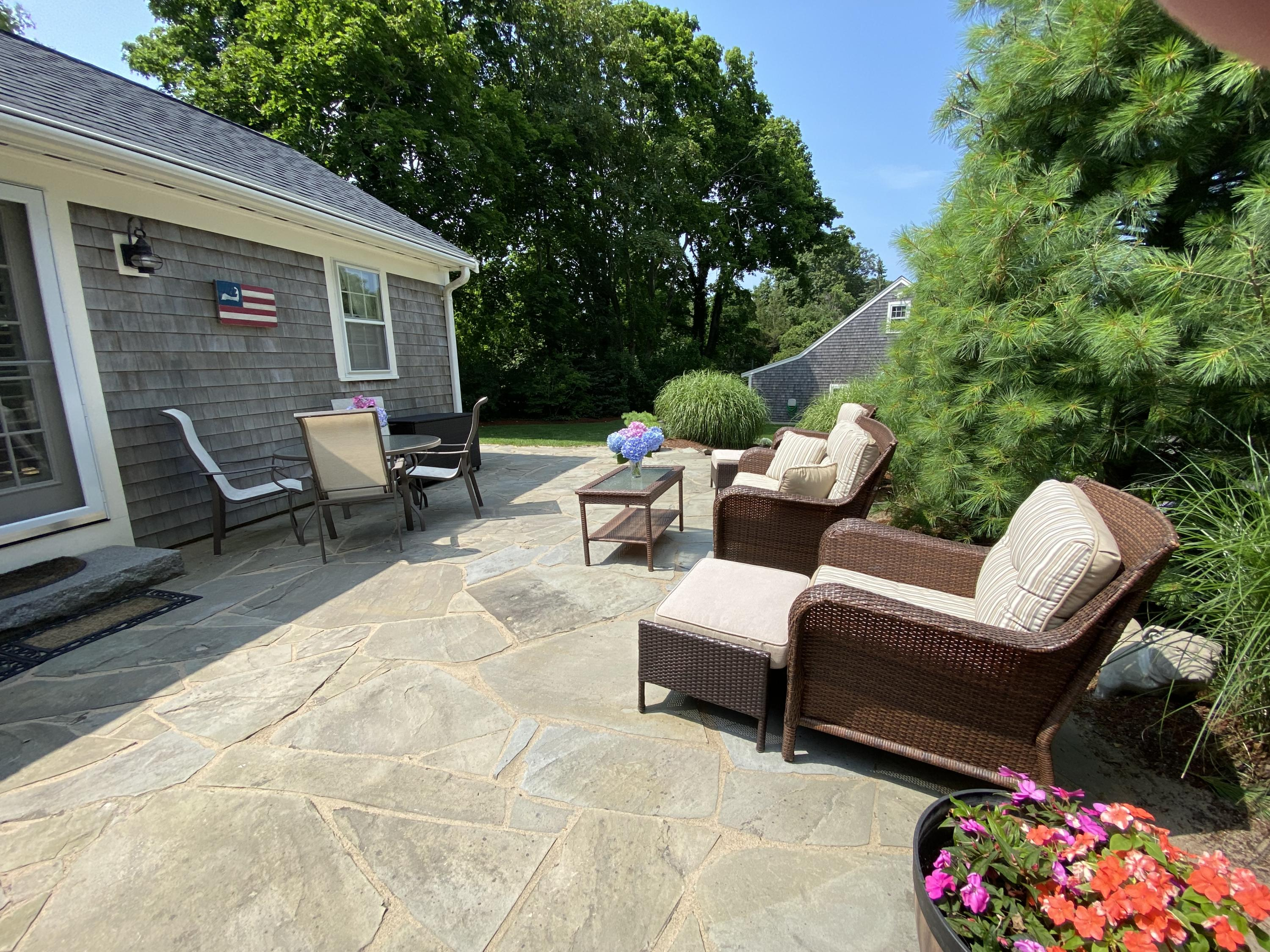 286 Route 6A , Yarmouth Port, MA photo 28