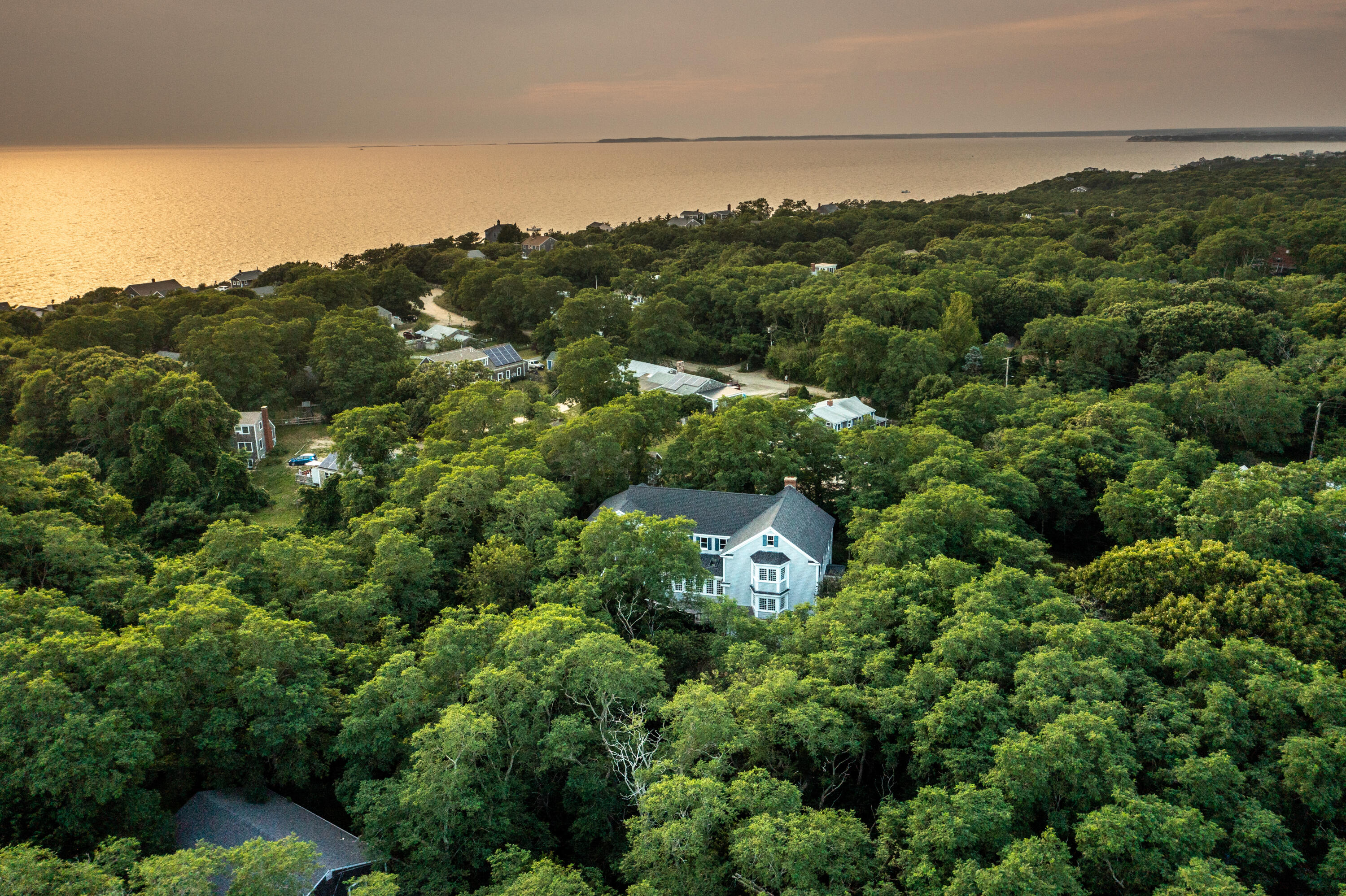 105 Townsend Rd. Extension, Eastham MA, 02642