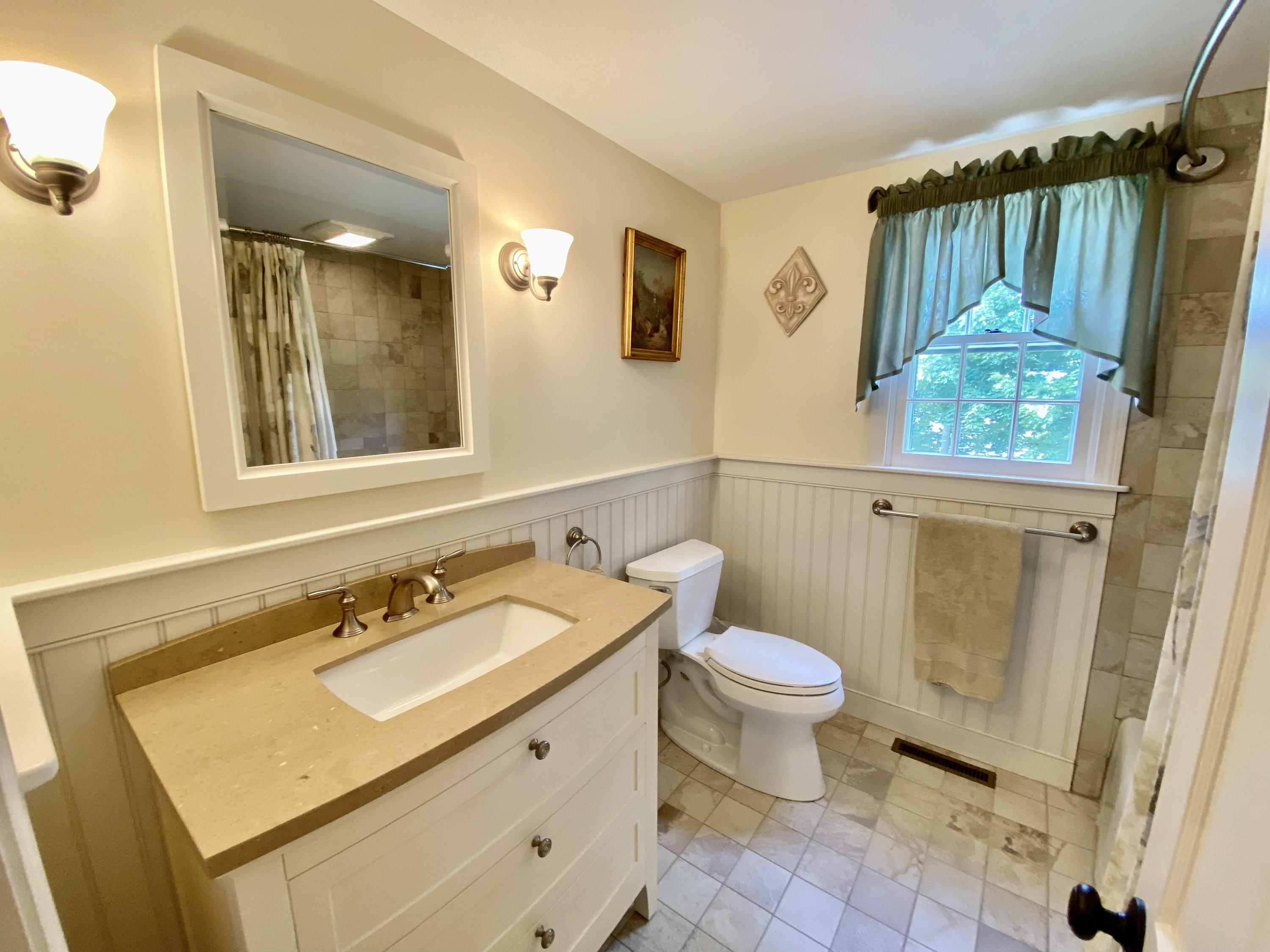 286 Route 6A , Yarmouth Port, MA photo 24