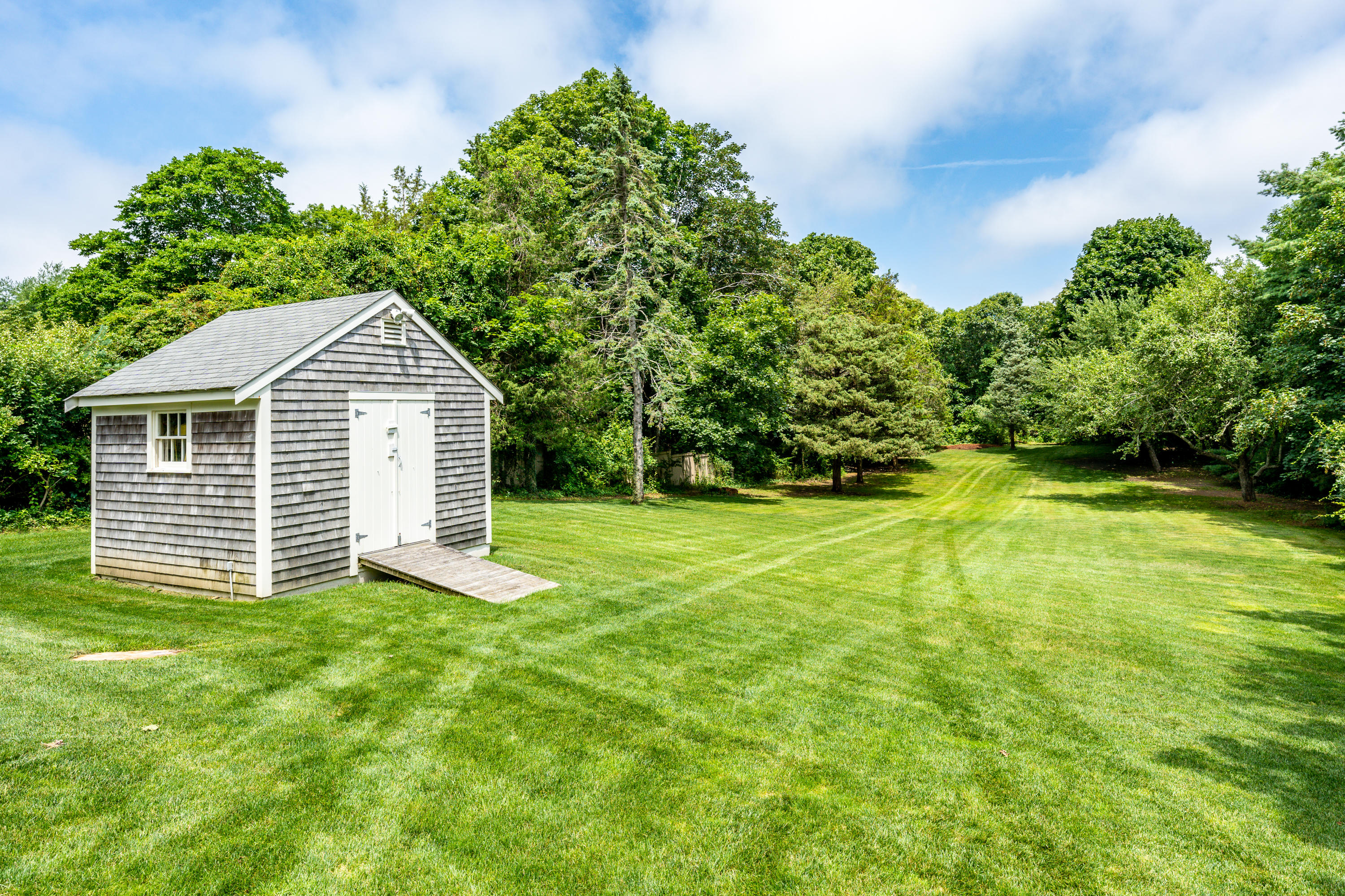 286 Route 6A , Yarmouth Port, MA photo 35