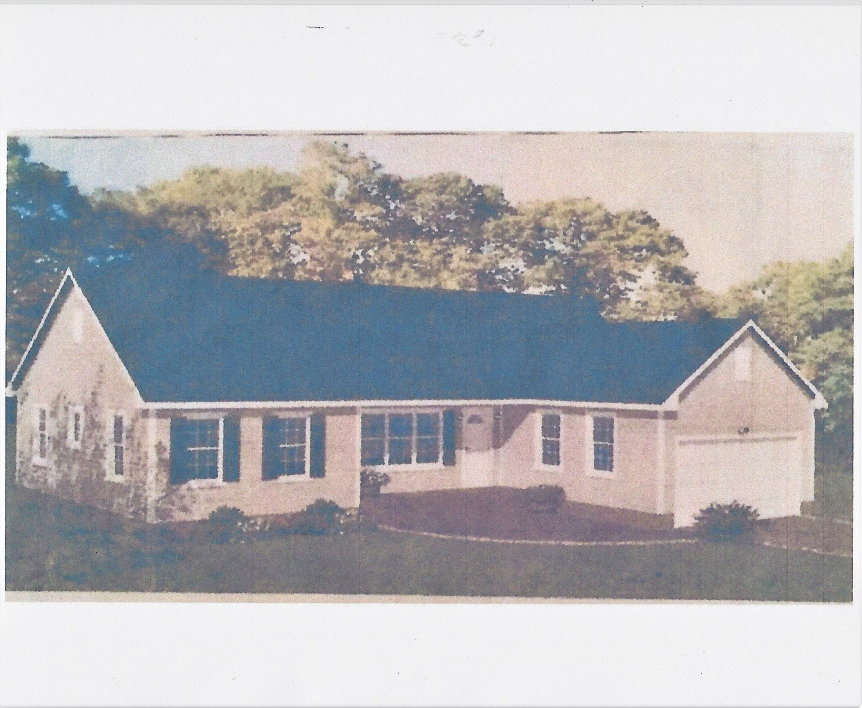 click to view more details 80 Colonial Way, Brewster, MA 02631
